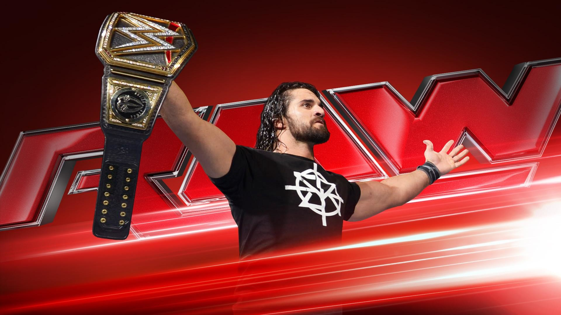WWE Monday Night Raw Preview for 05.23.2016: Seth Rollins Returns, Shane  and Stephanie Family Drama, Roman Reigns, Dana Brooke Joins the Flairs