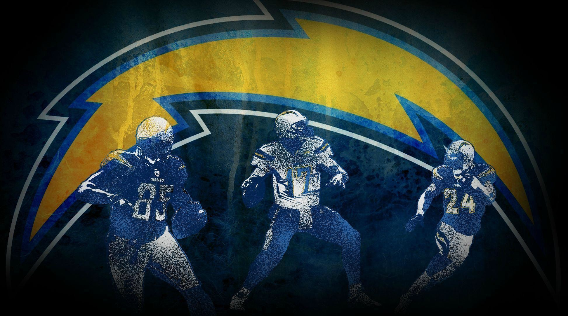 San Diego Chargers Wallpapers   HD Wallpapers Early
