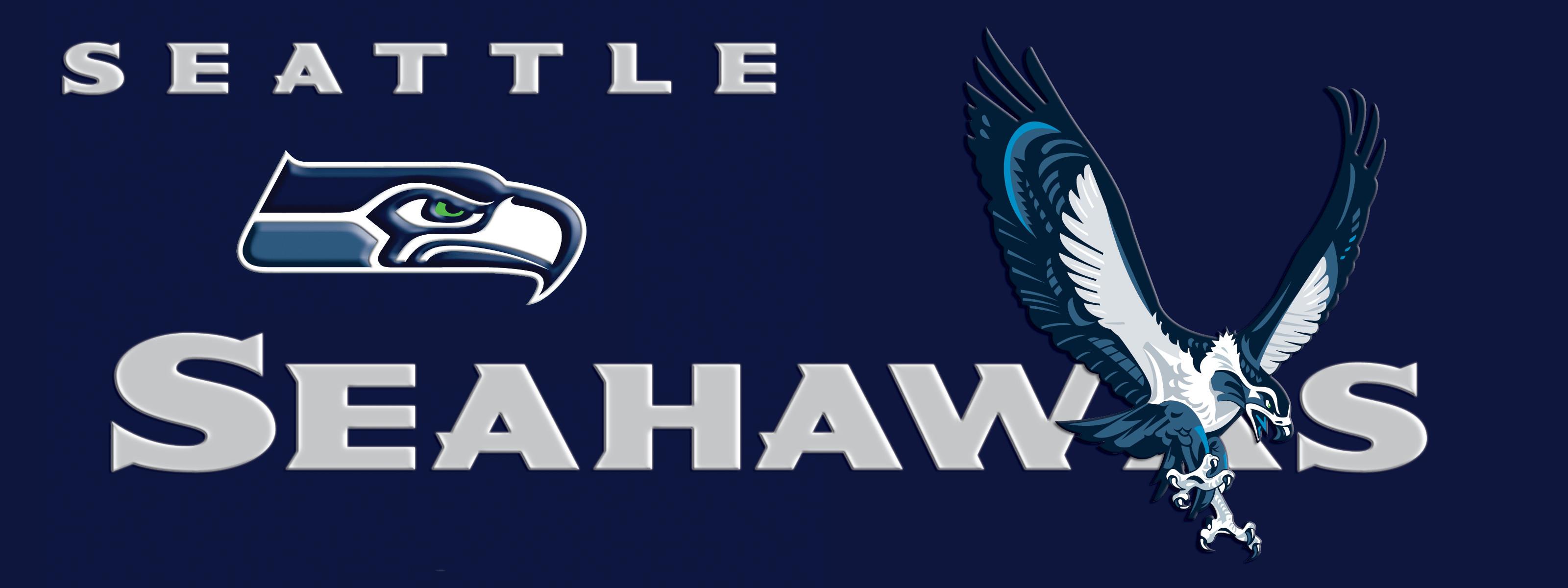 Seattle Seahawks nfl football sport p wallpaper     82460 .