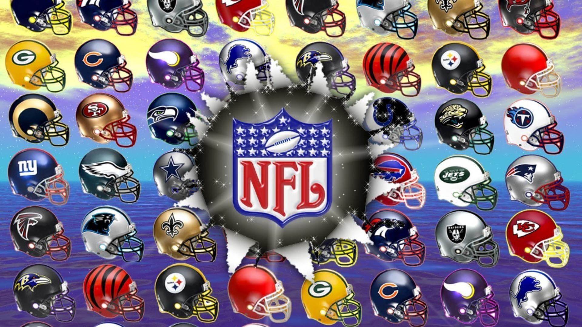 Sports nfl wallpaper   (45509)