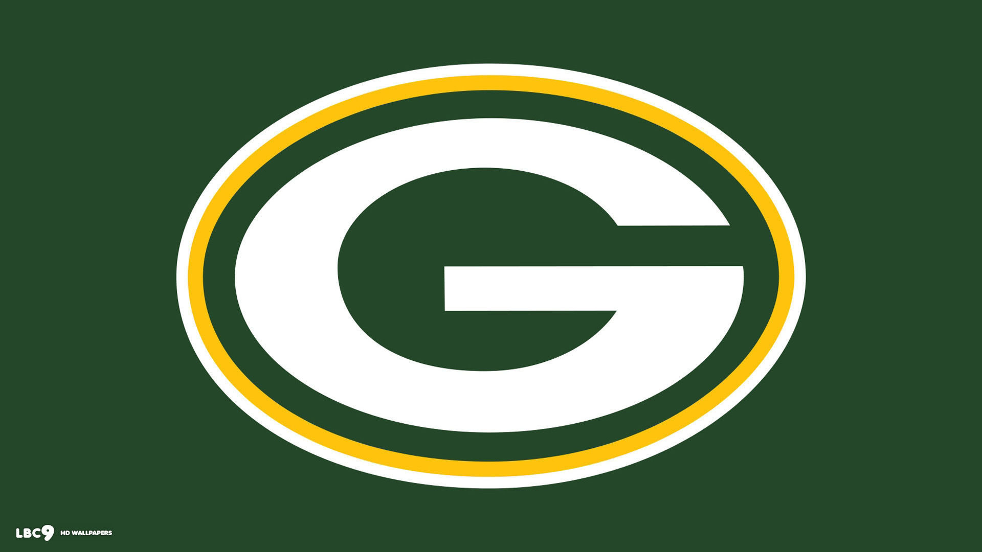 green bay packers 1080p