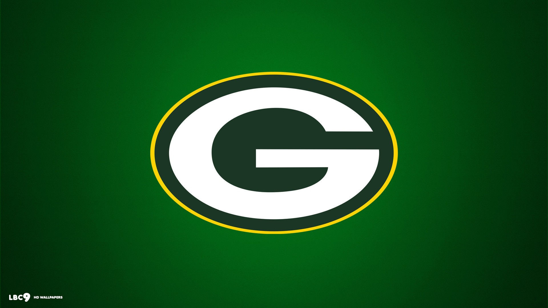sports nfl packers