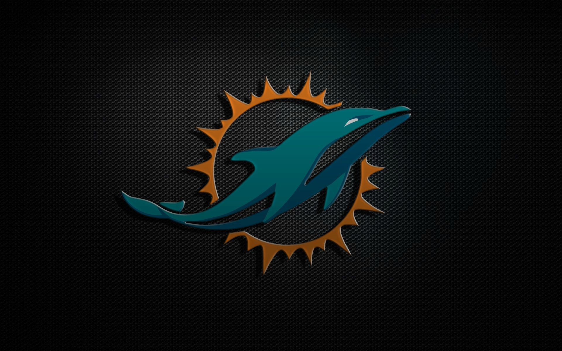 miami dolphins nfl wallpaper share this nfl team wallpaper on facebook