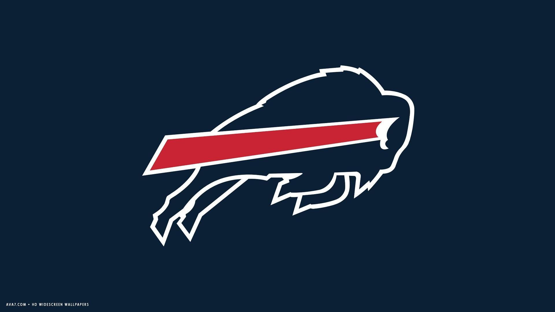 buffalo bills nfl football team hd widescreen wallpaper