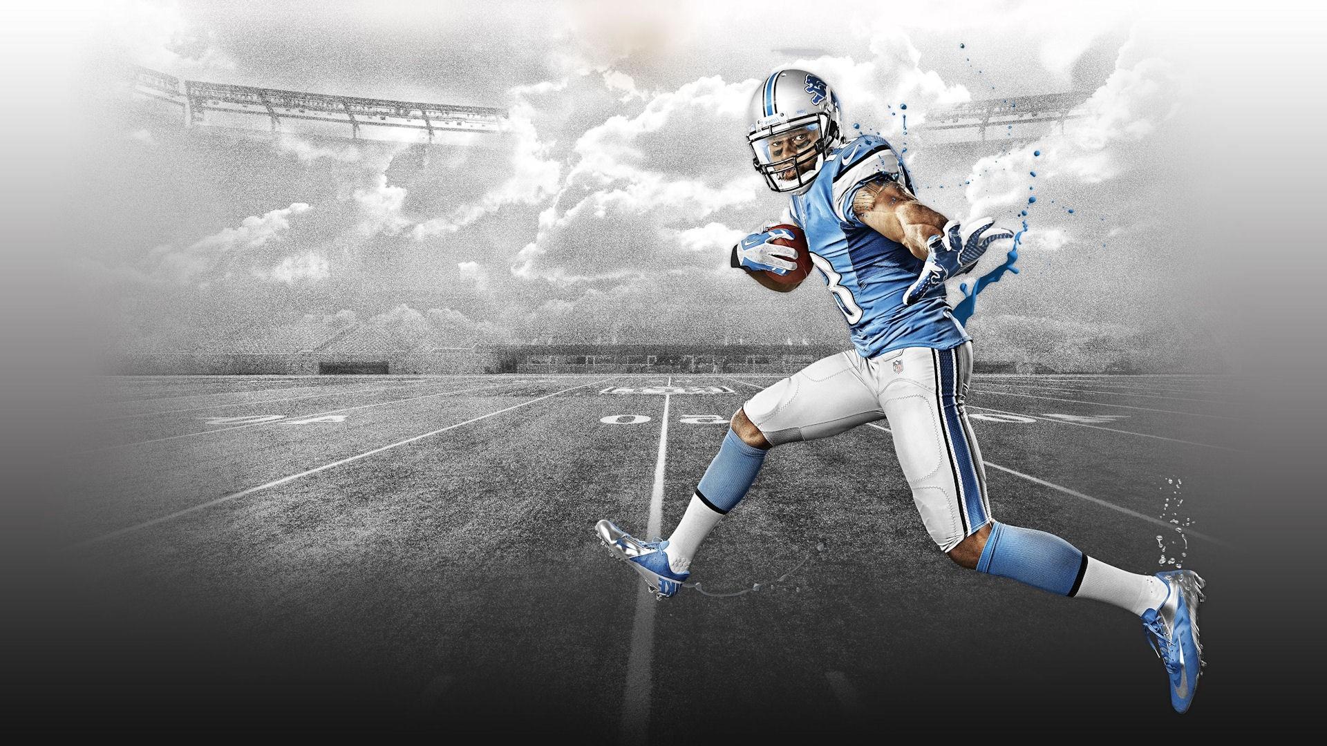 American Football HD Wallpapers   Download Free Desktop Wallpaper .