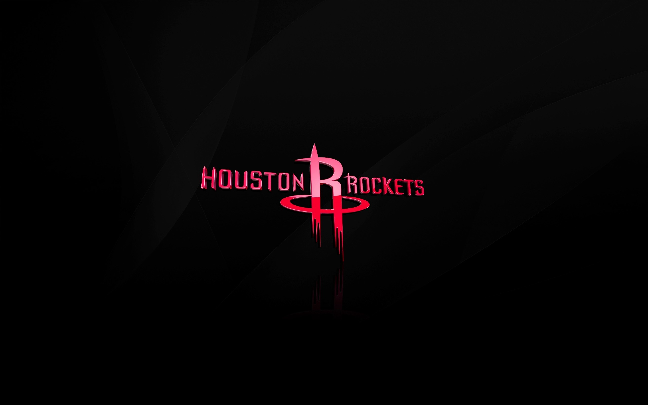 Houston Rockets Wallpaper HD | TopPicture.XYZ