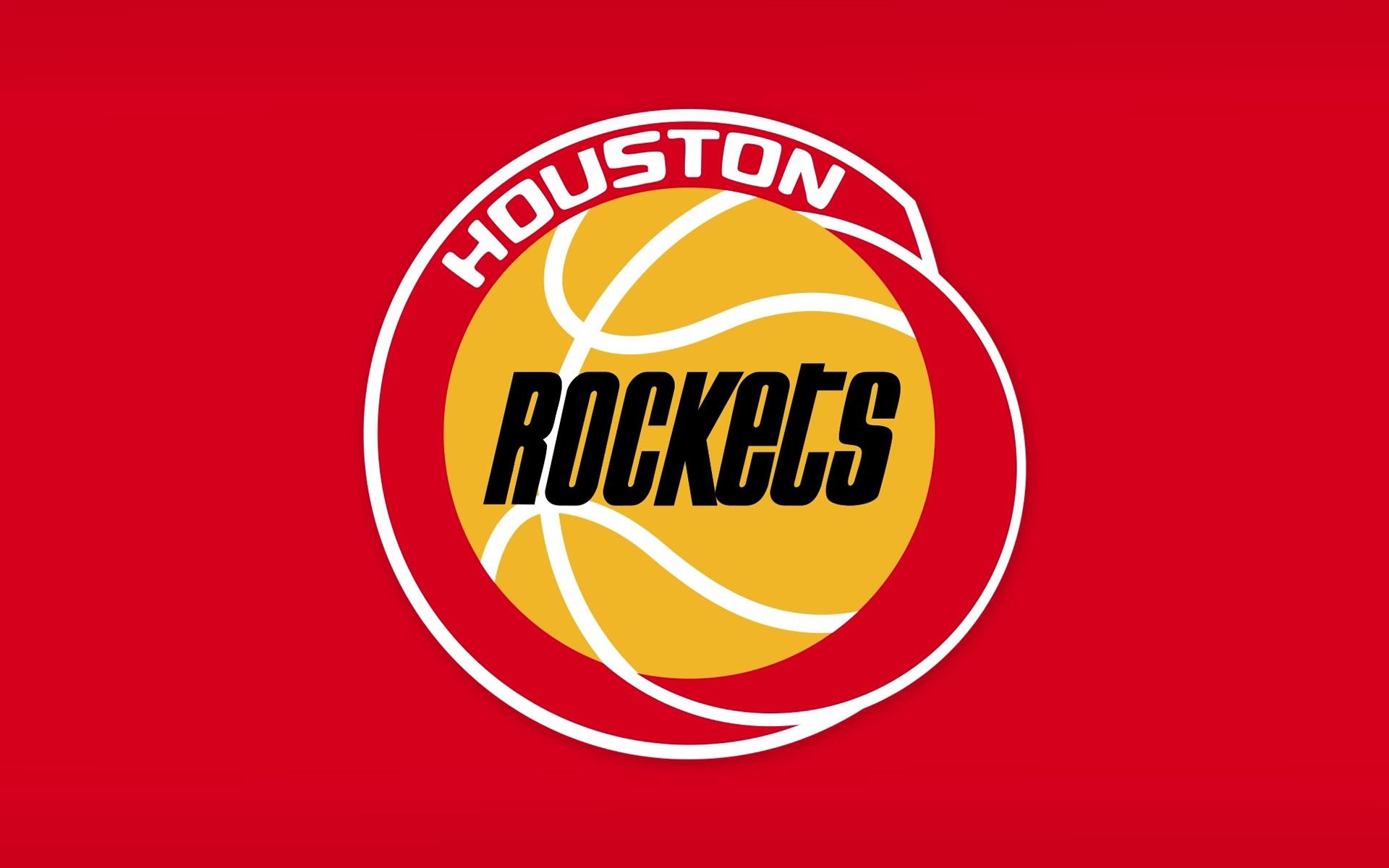 Houston Rockets hd wallpaper 346172