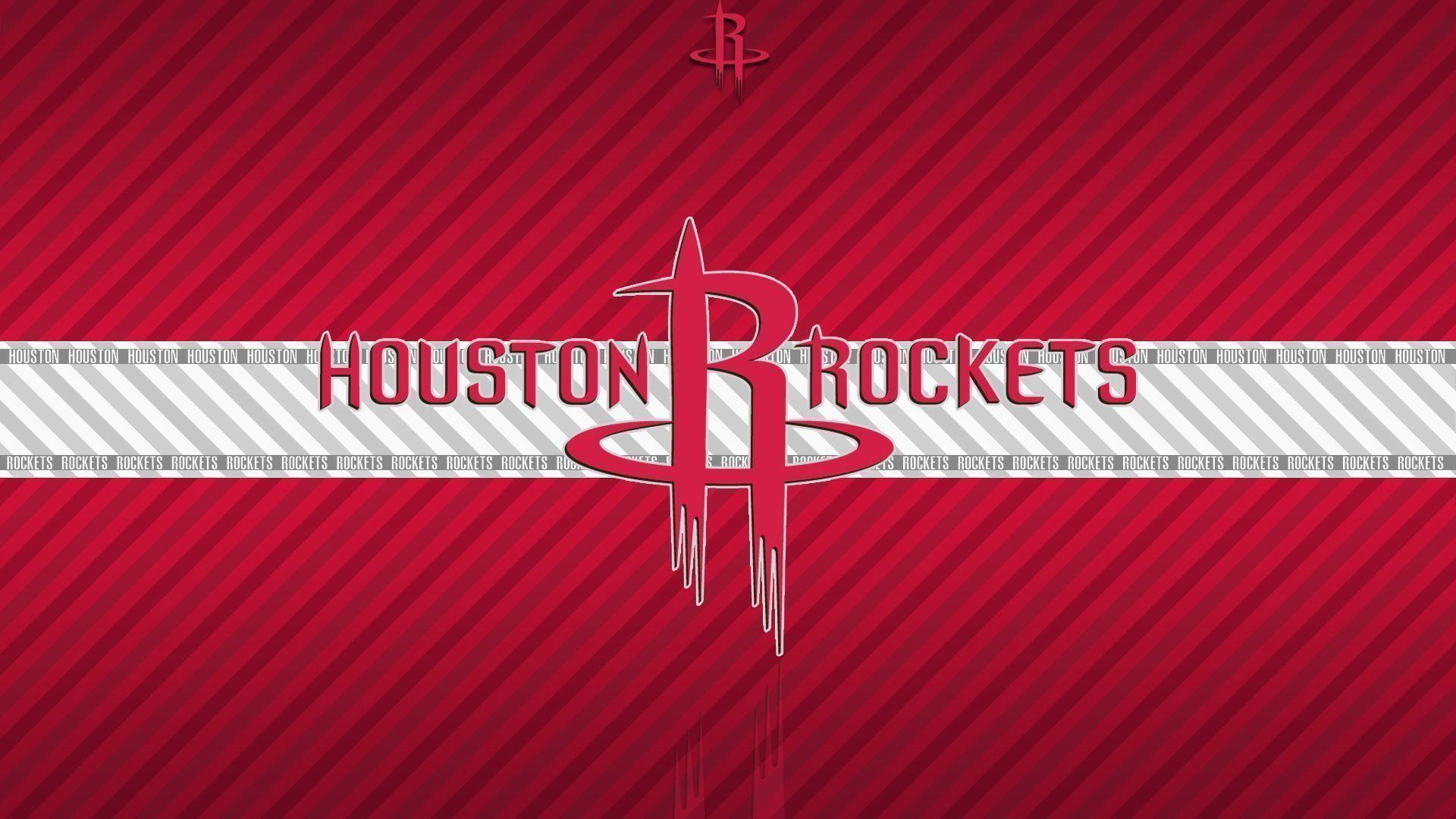 Houston Rockets Logo houston rockets wallpaper – Logo Database