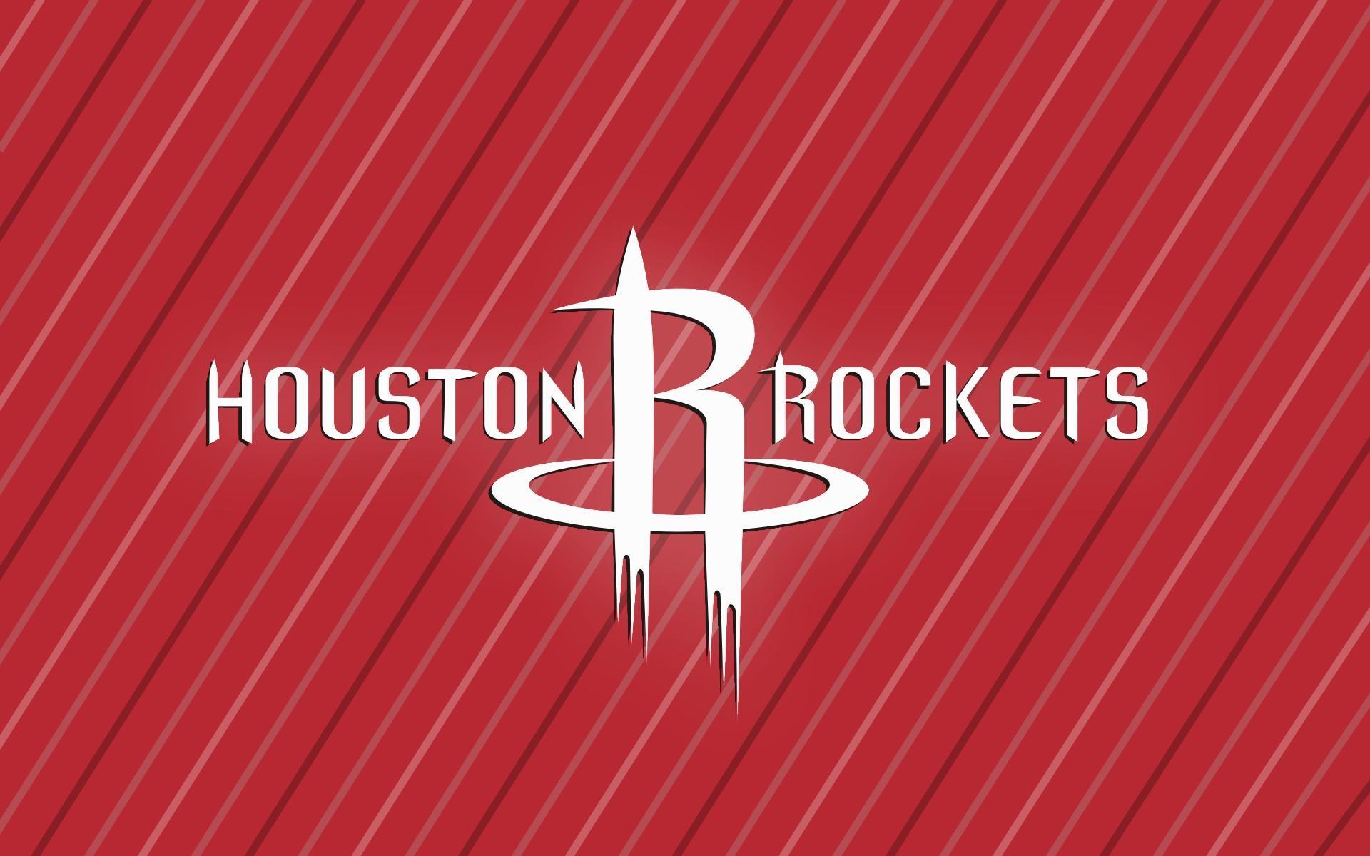 Houston-Rockets-Logo