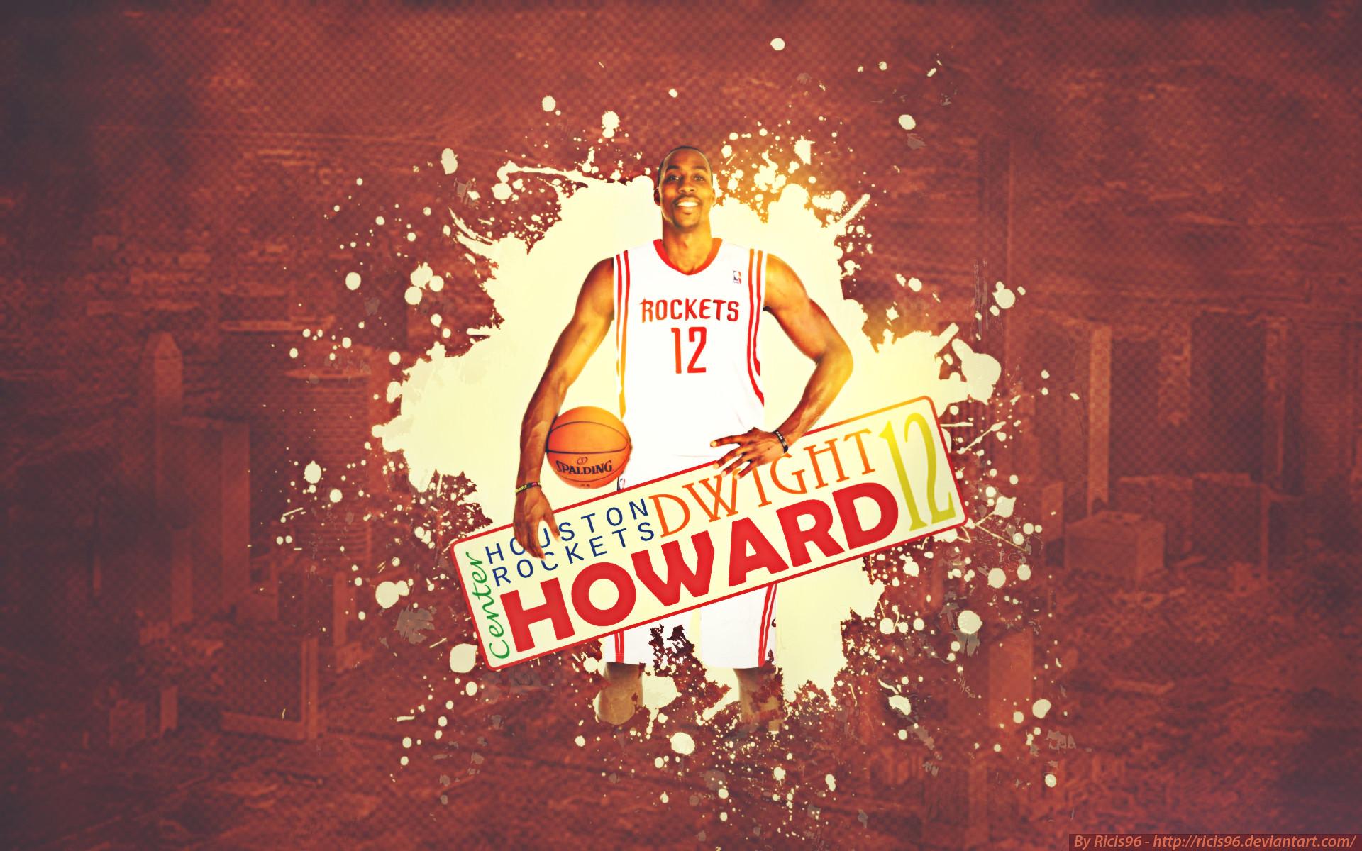 … houston rockets basketball nba 39 wallpaper 211270 …