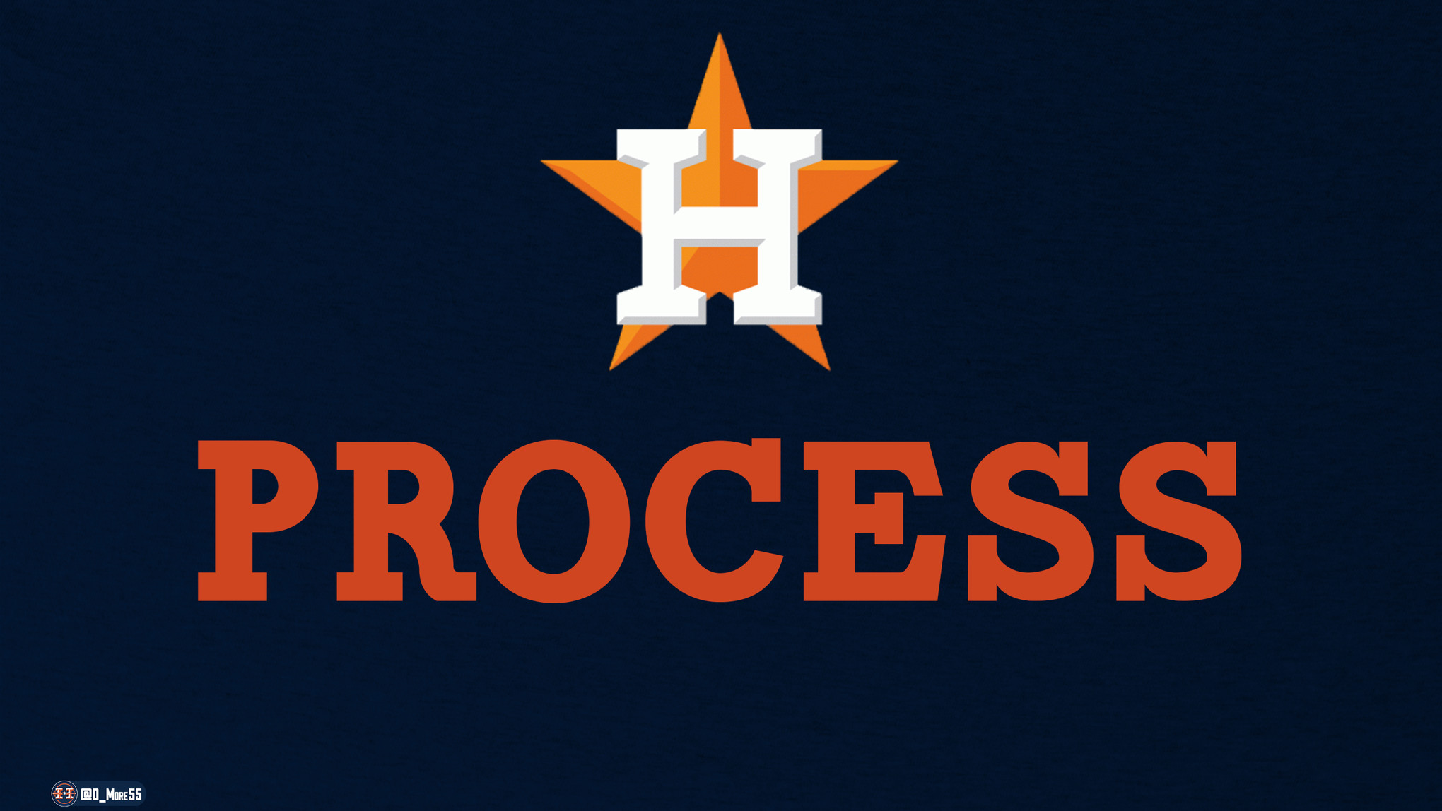 Houston Astros Wallpapers HD