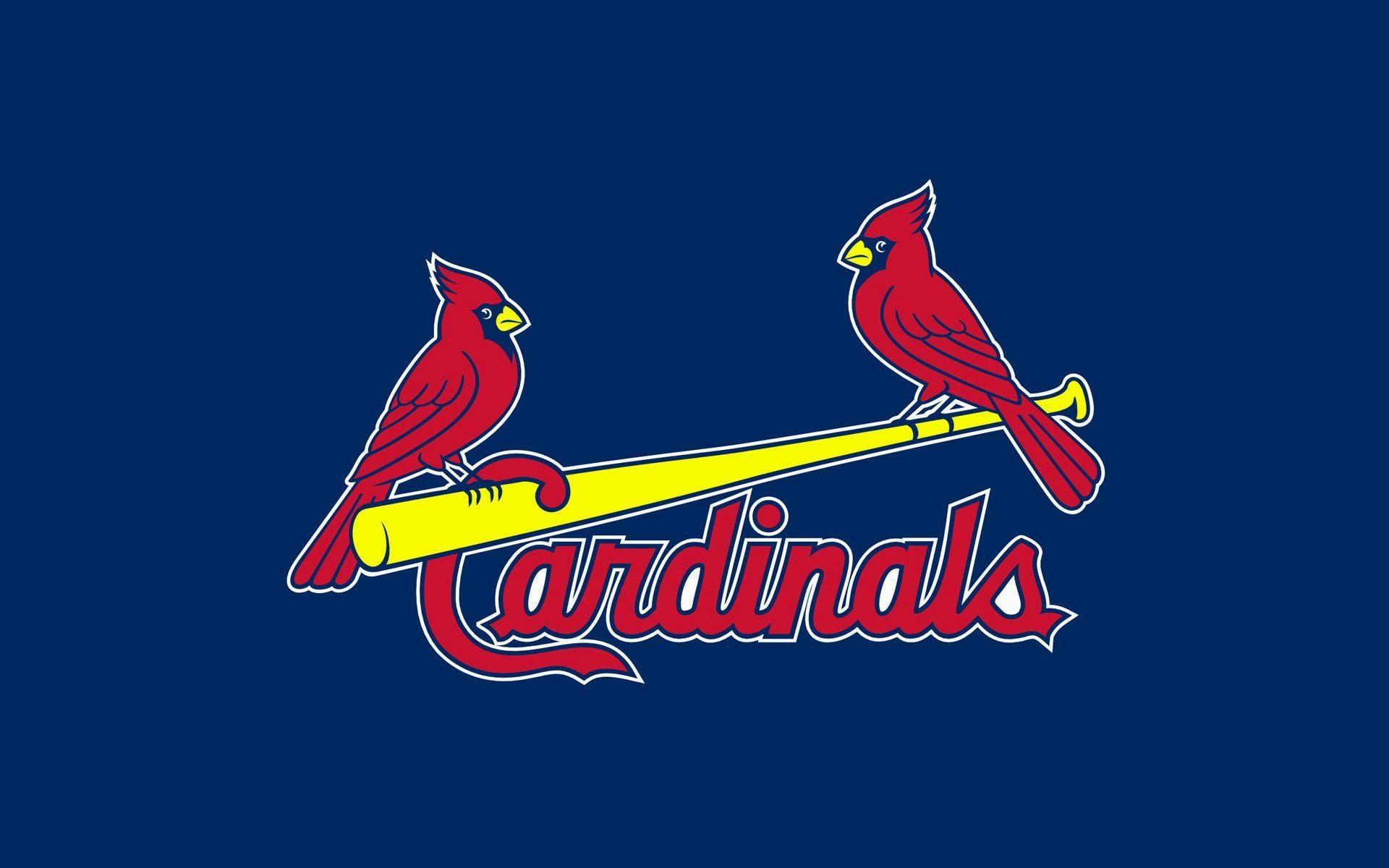ST-Louis-Cardinals-Logo-Backgrounds-Free-Download