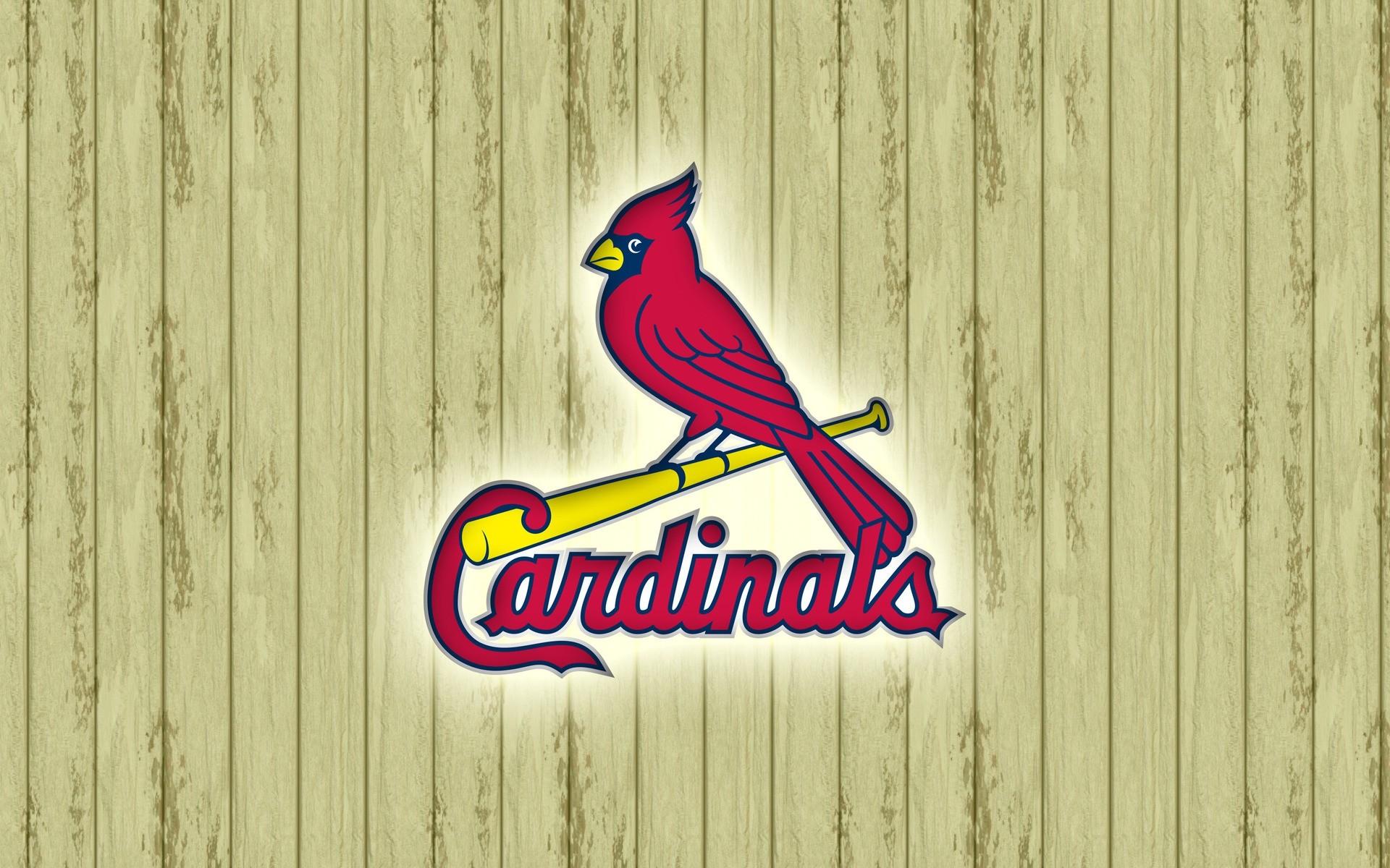 St.Louis Cardinals Wallpaper HD