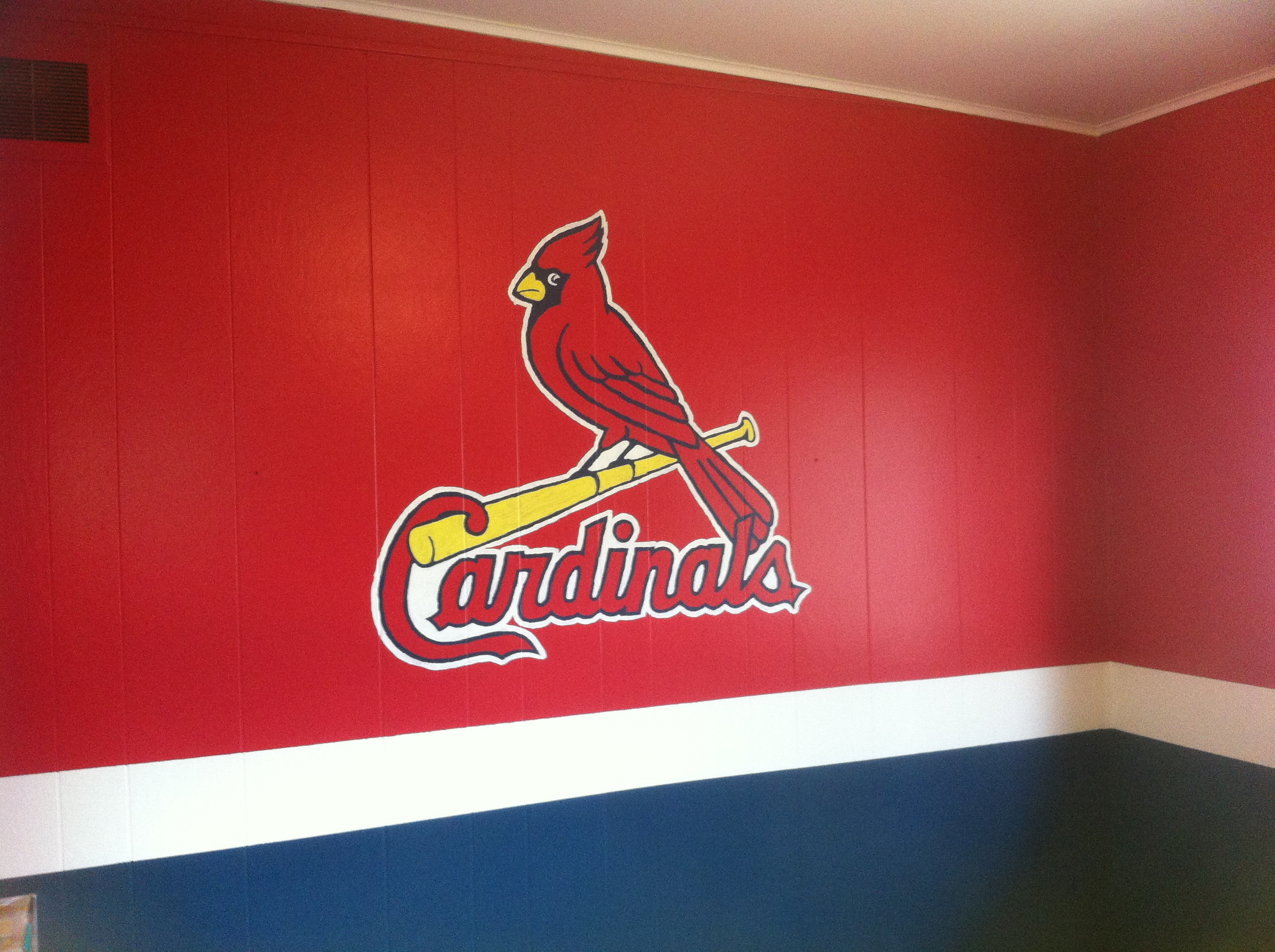 St-Louis-cardinals-baby-room-wallpaper-wpt7208843