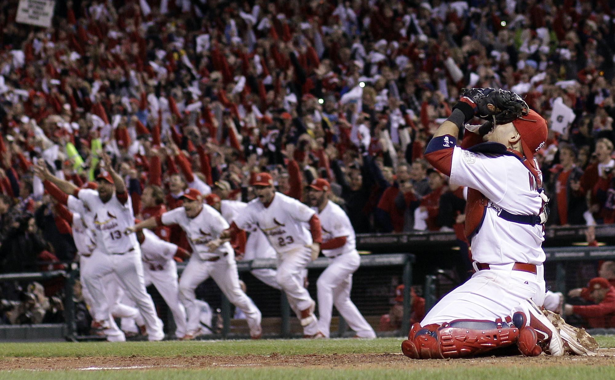 st louis cardinals baseball wallpapers background. Download Wallpaper /  Select Resolution ↓. Original. 2000×1237