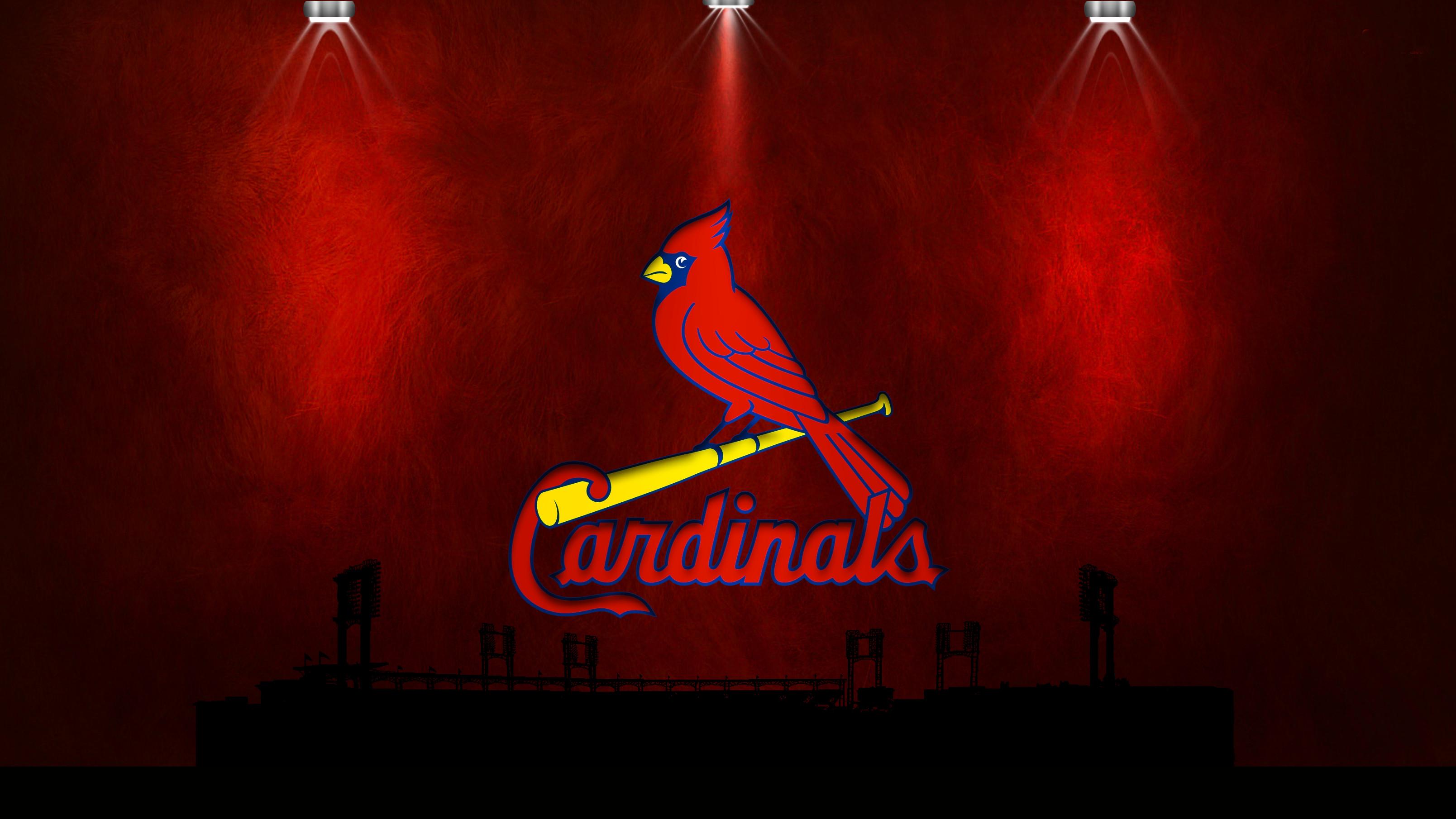baseball st louis cardinals major league baseball wallpaper hd