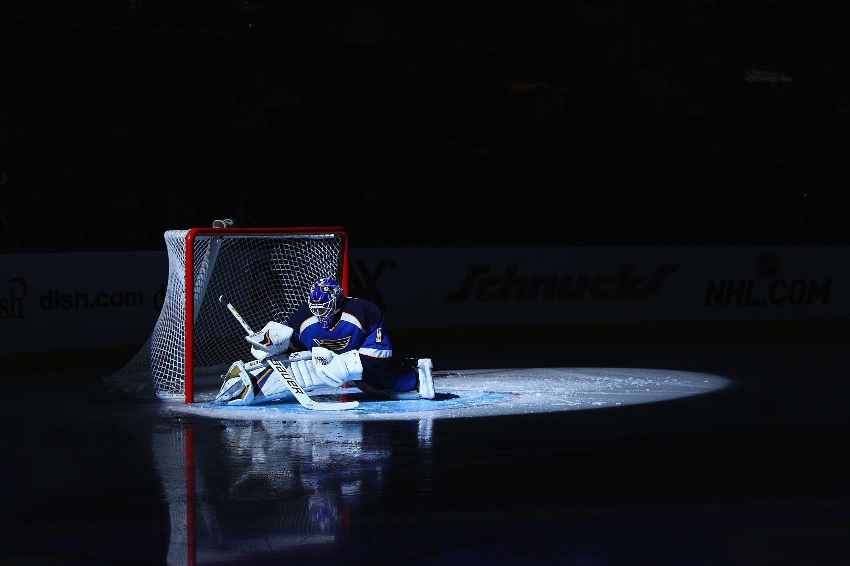 ST-LOUIS-BLUES hockey nhl louis blues (7) wallpaper