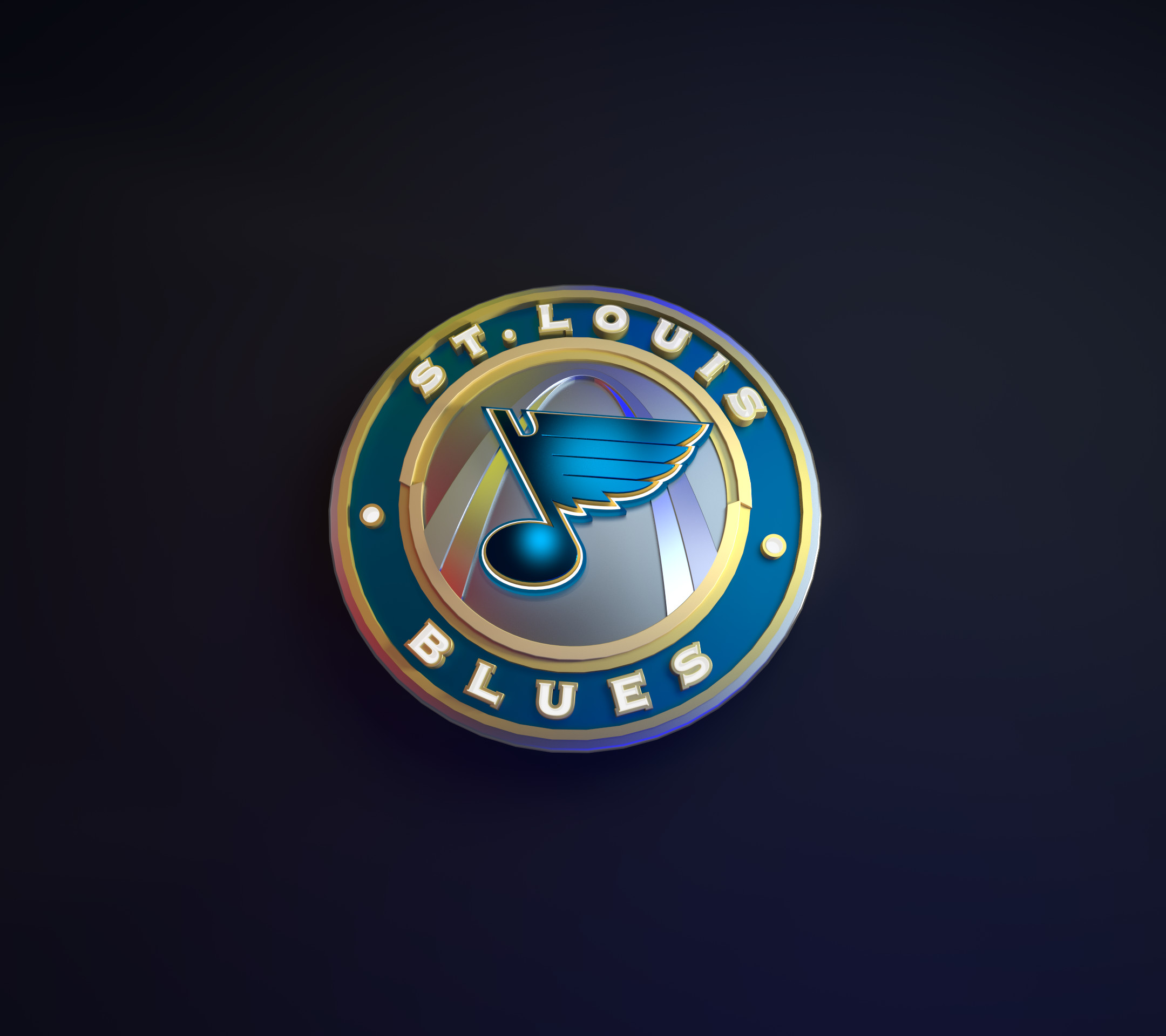 … hd st louis blues backgrounds page 2 of 3 wallpaper wiki …