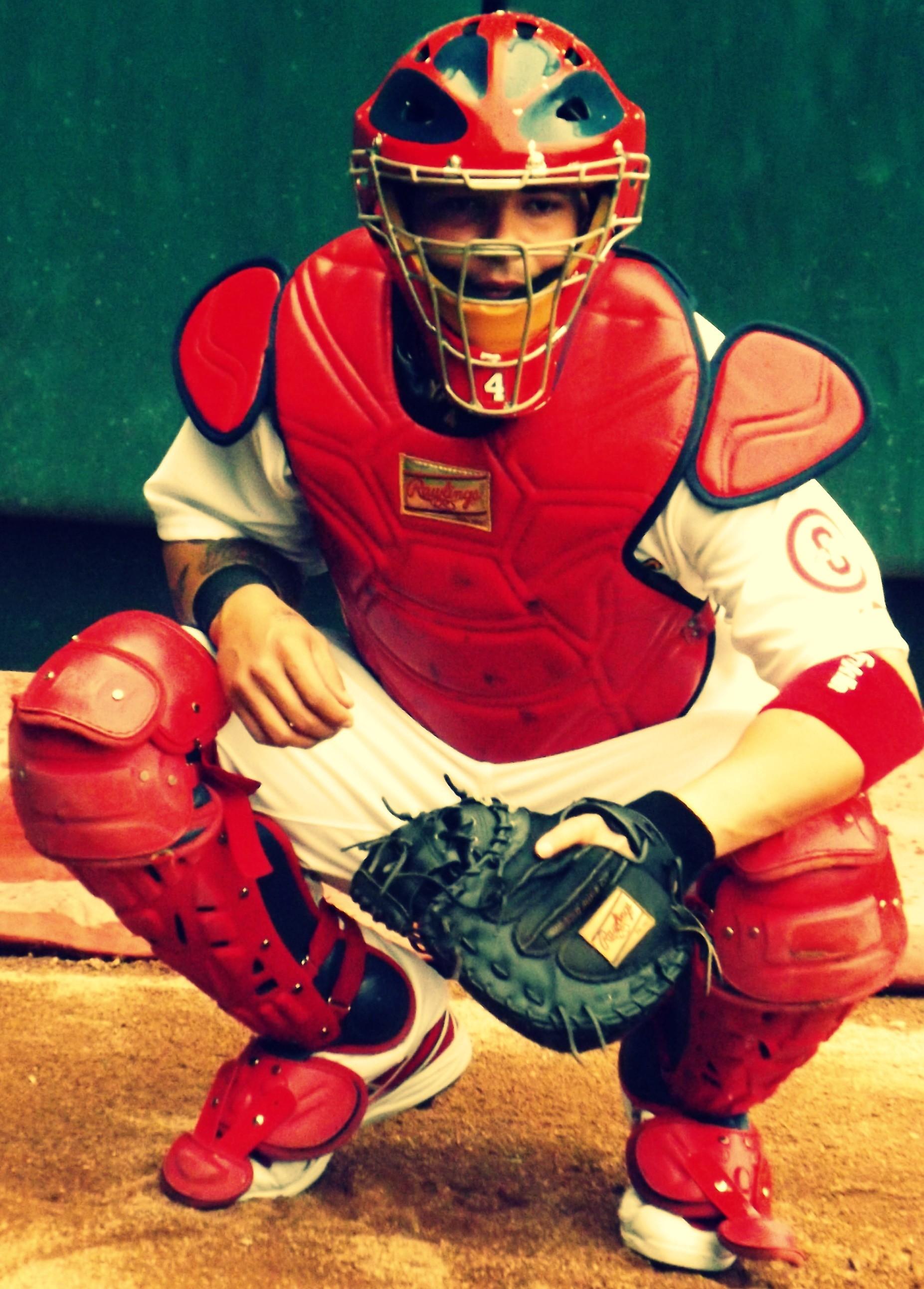 Explore St Louis Cardinals Baseball and more!