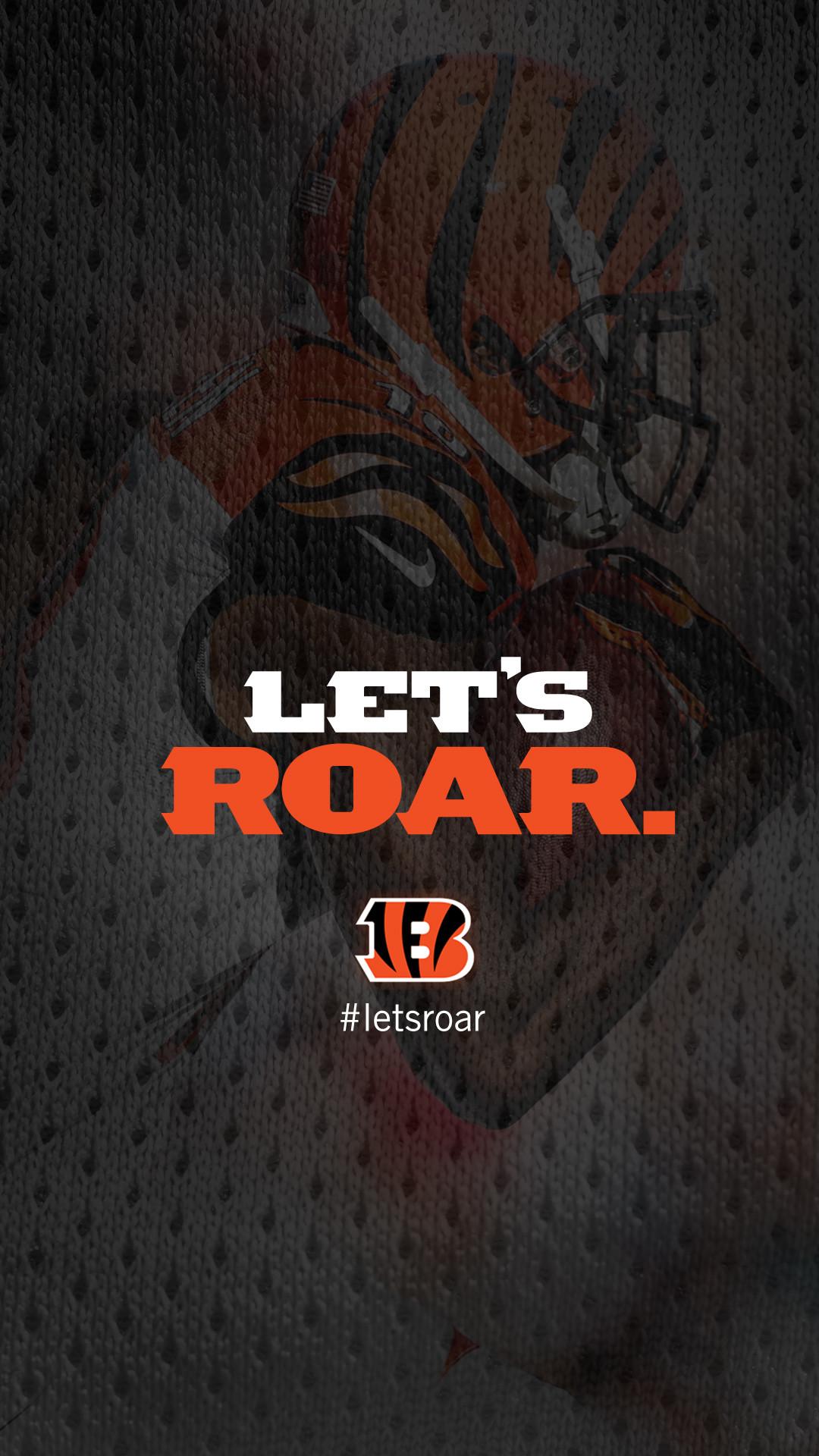 NFL Cincinnati Bengals meme The Bengals Pinterest Videos   HD Wallpapers    Pinterest   Wallpaper