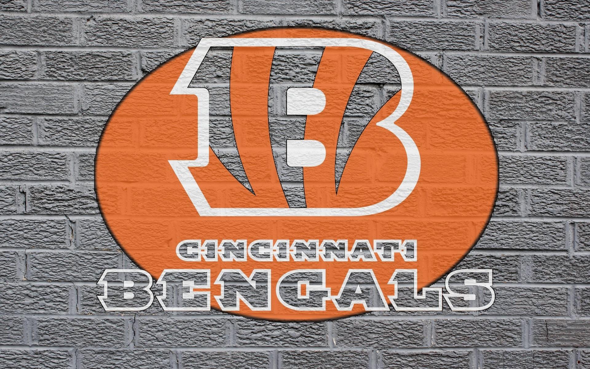 Cincinnati Bengals Wallpapers   HD Wallpapers Early