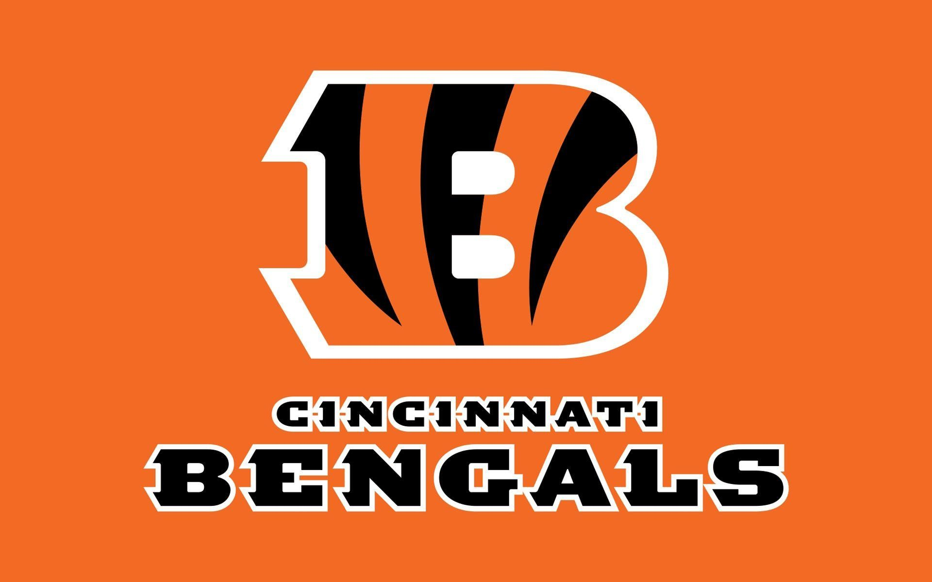 Bengals Wallpapers – Full HD wallpaper search