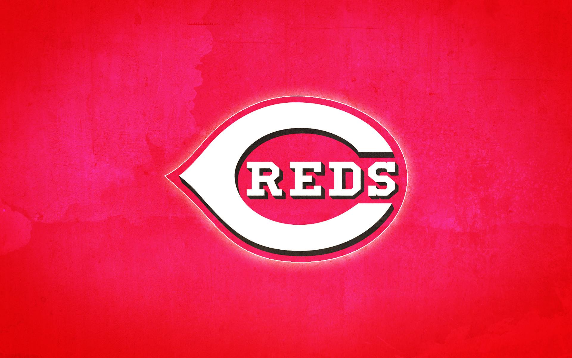 Cincinnati Reds   1920 x 1200   1024 x 640