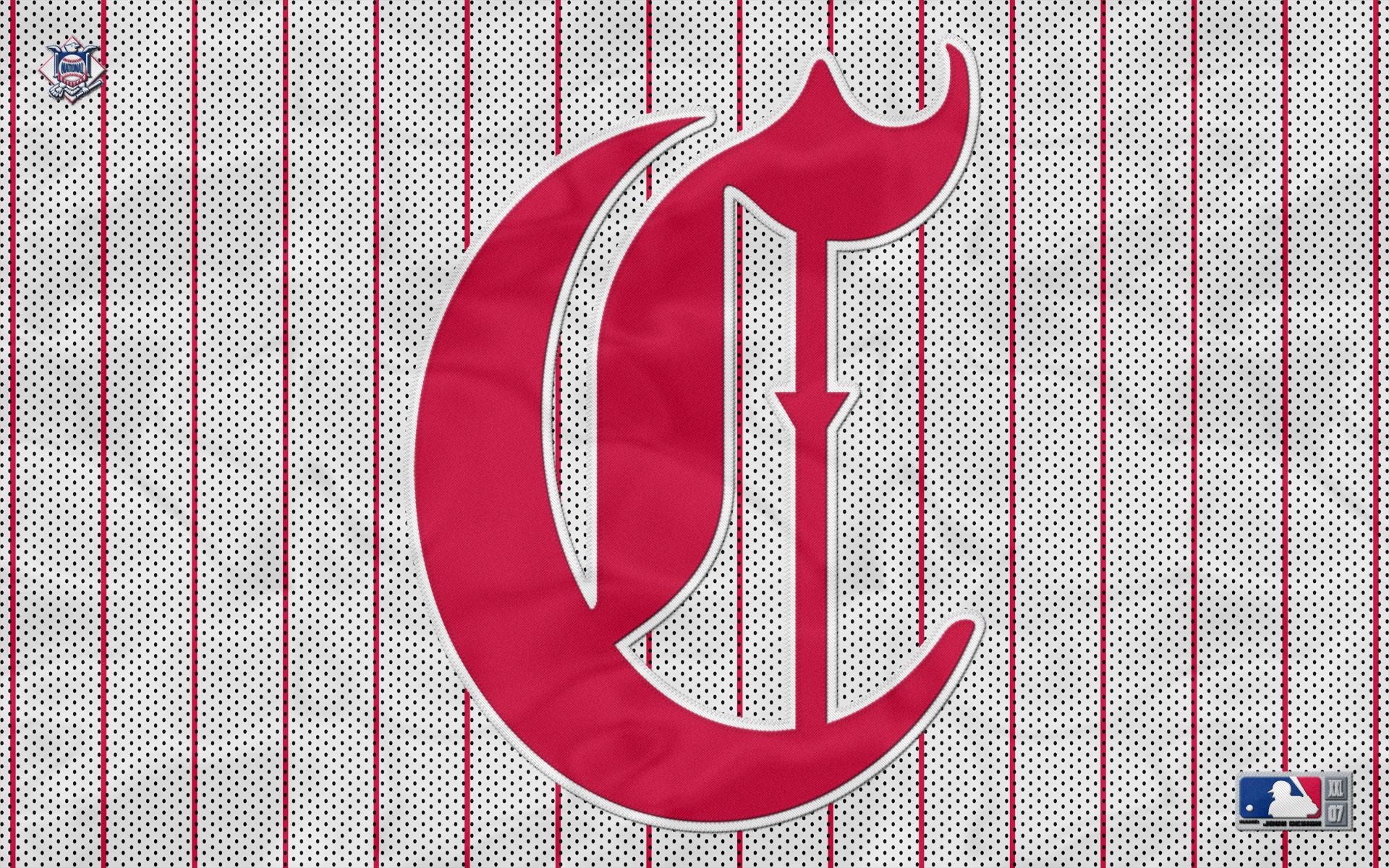 mlb-wallpapers.com/bulkupload/baseball/Cincinnati Reds/Cincinnati-Reds