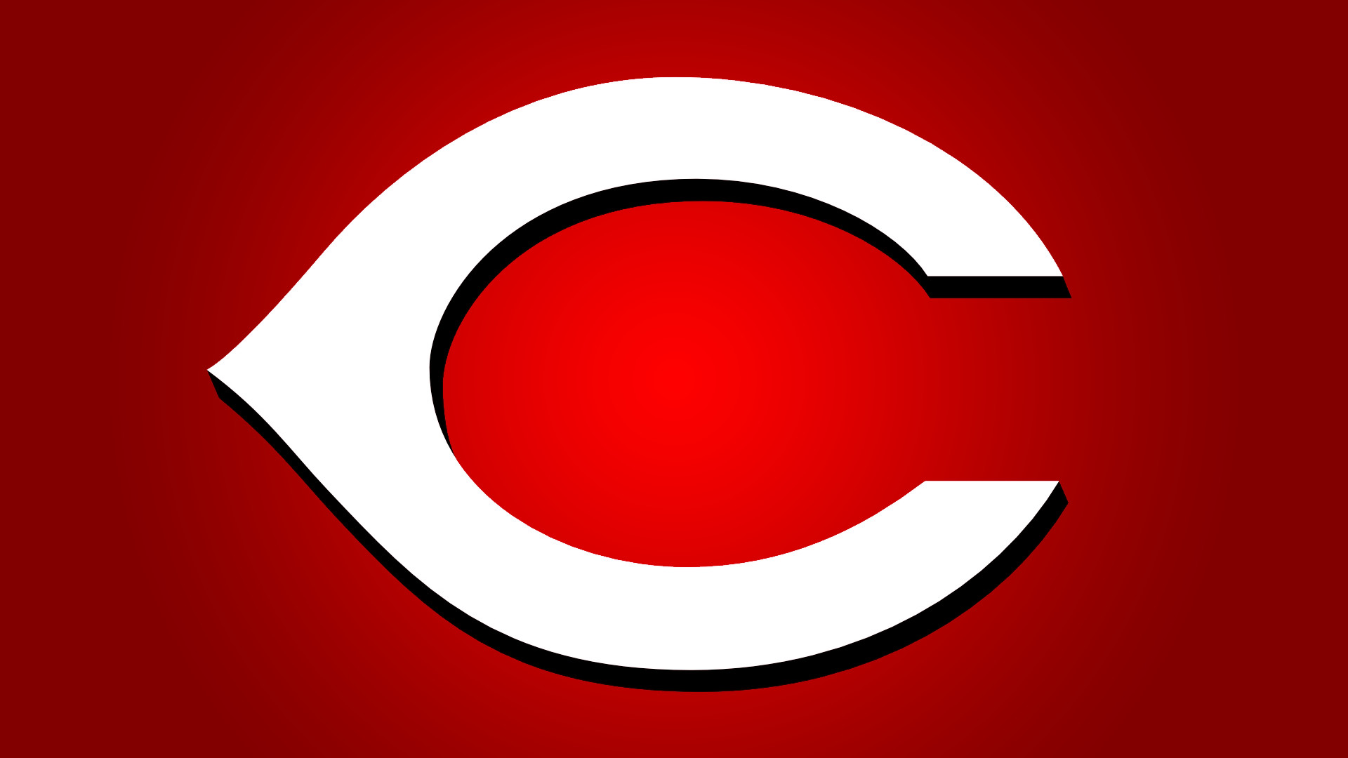 Cincinnati Reds Desktop Wallpaper Collection