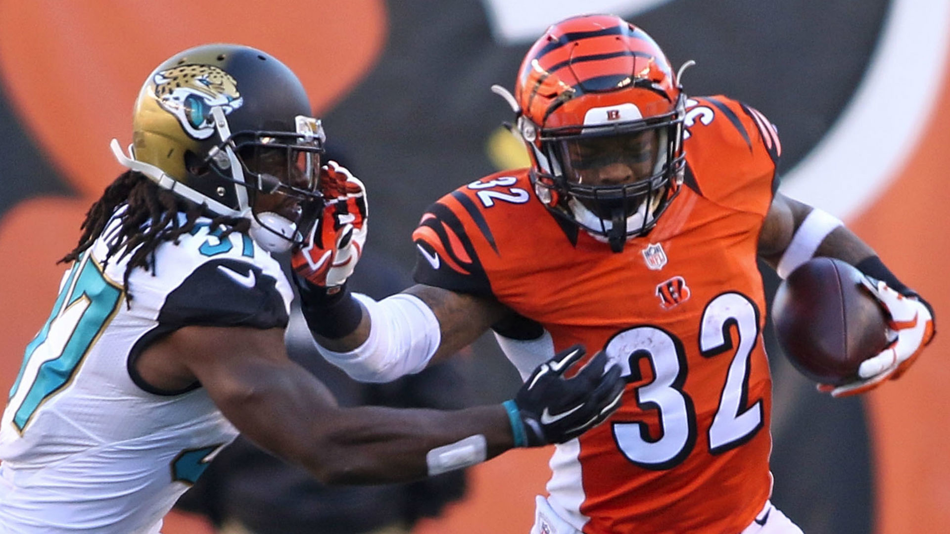 Bengals props – Cincinnati's Hill a favorite to find pay .