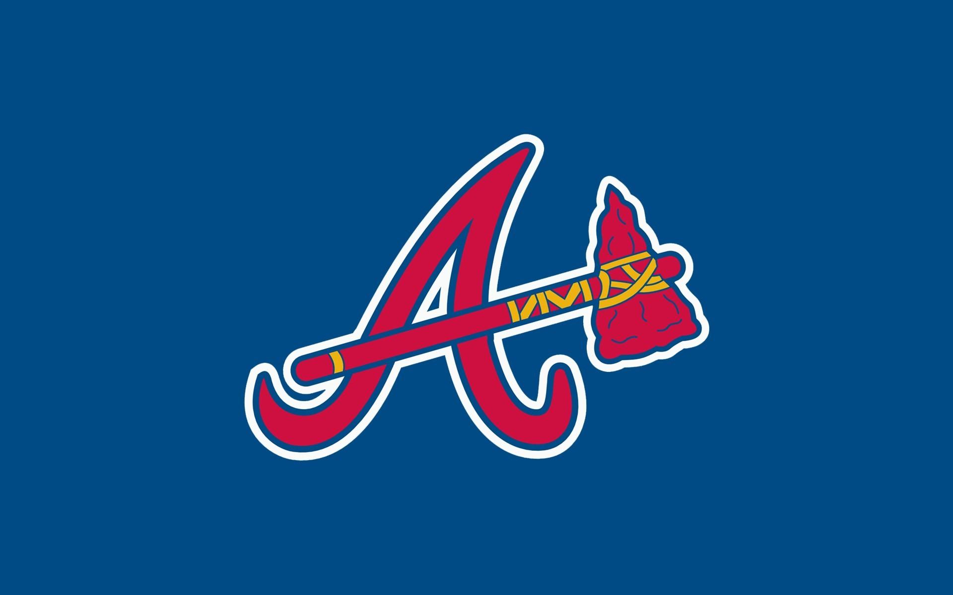 Sports Desktop Wallpapers a Atlanta Braves Pic | HD Wallpapers | Pinterest  | Hd wallpaper and Wallpaper