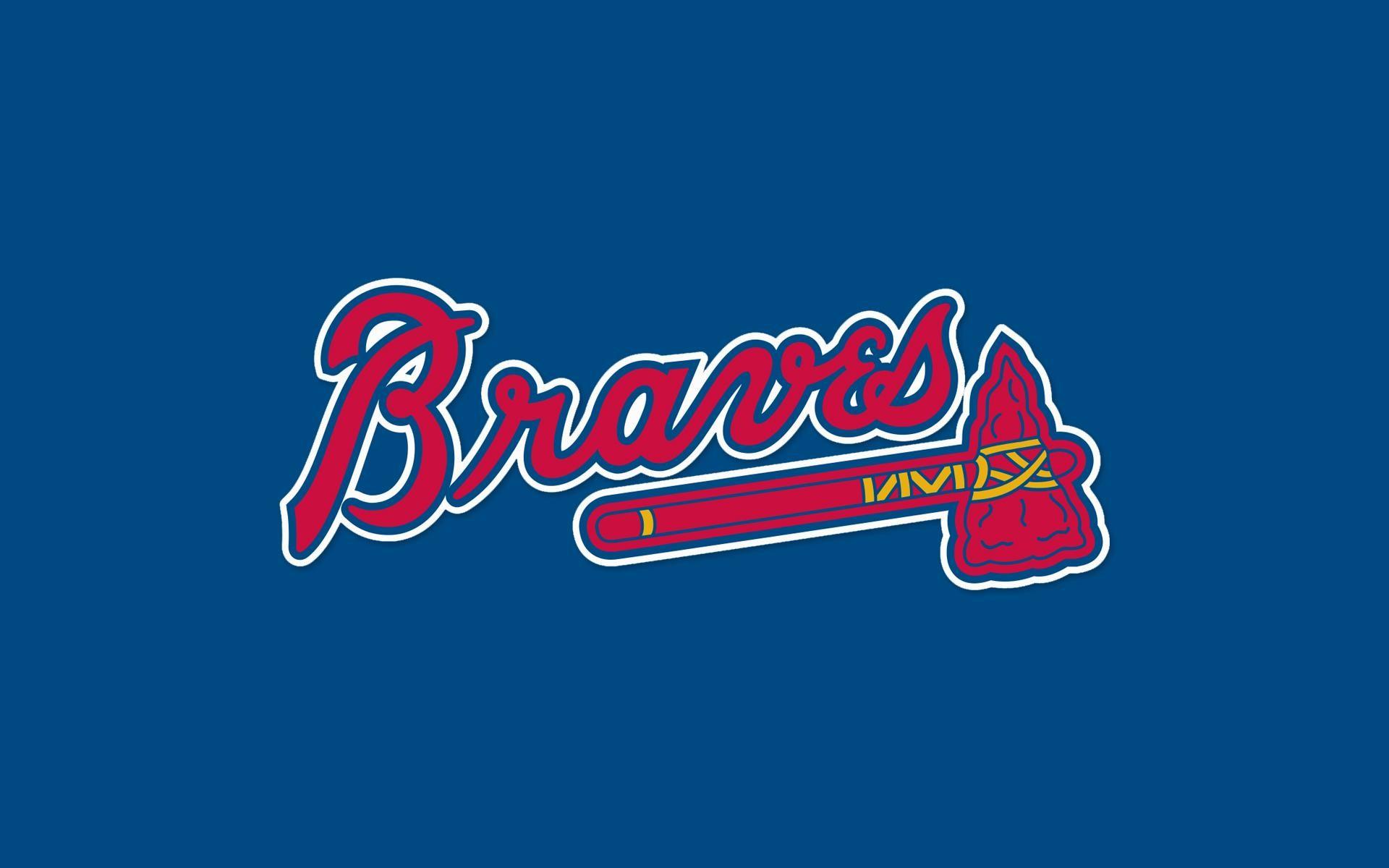 wallpaper.wiki-Sport-Atlanta-Braves-Photos-PIC-WPE0011990