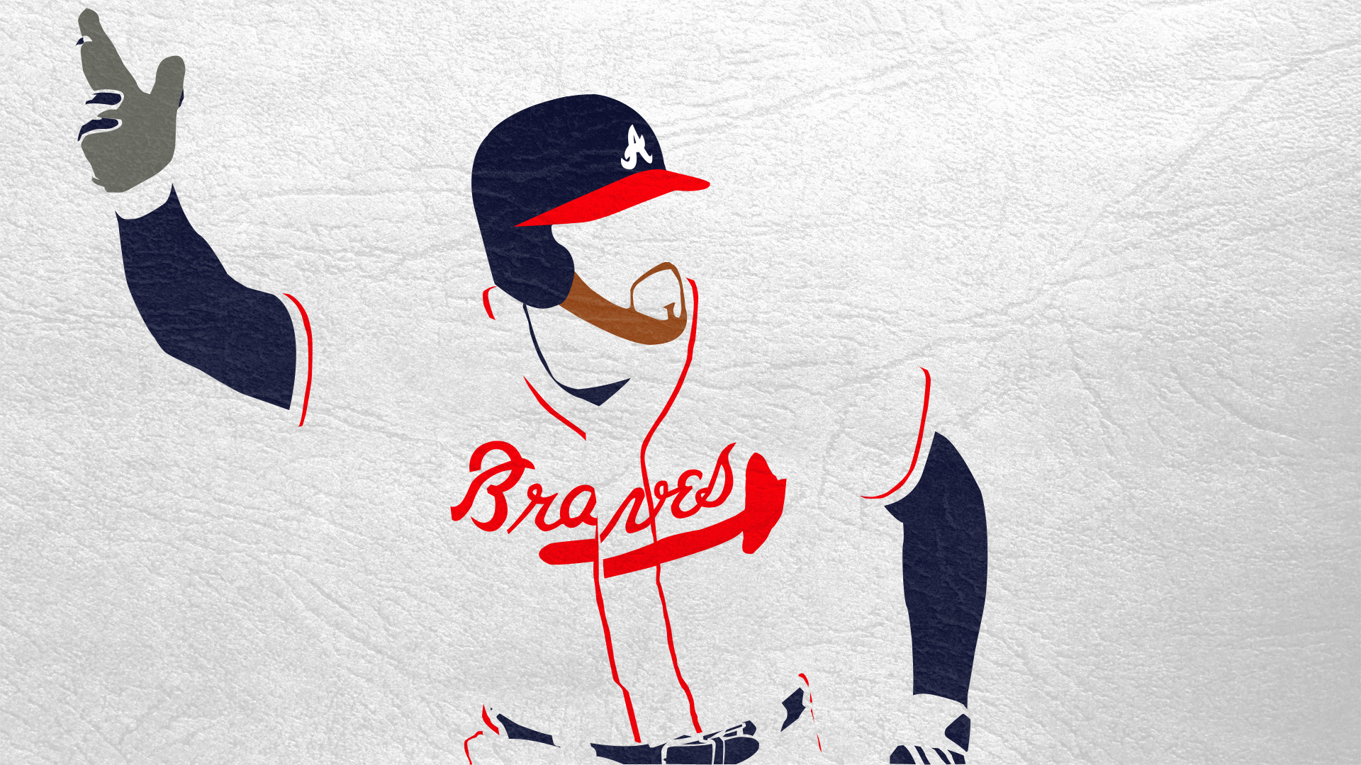 Download Atlanta Braves HD Wallpapers for Free | NMgnCP.com