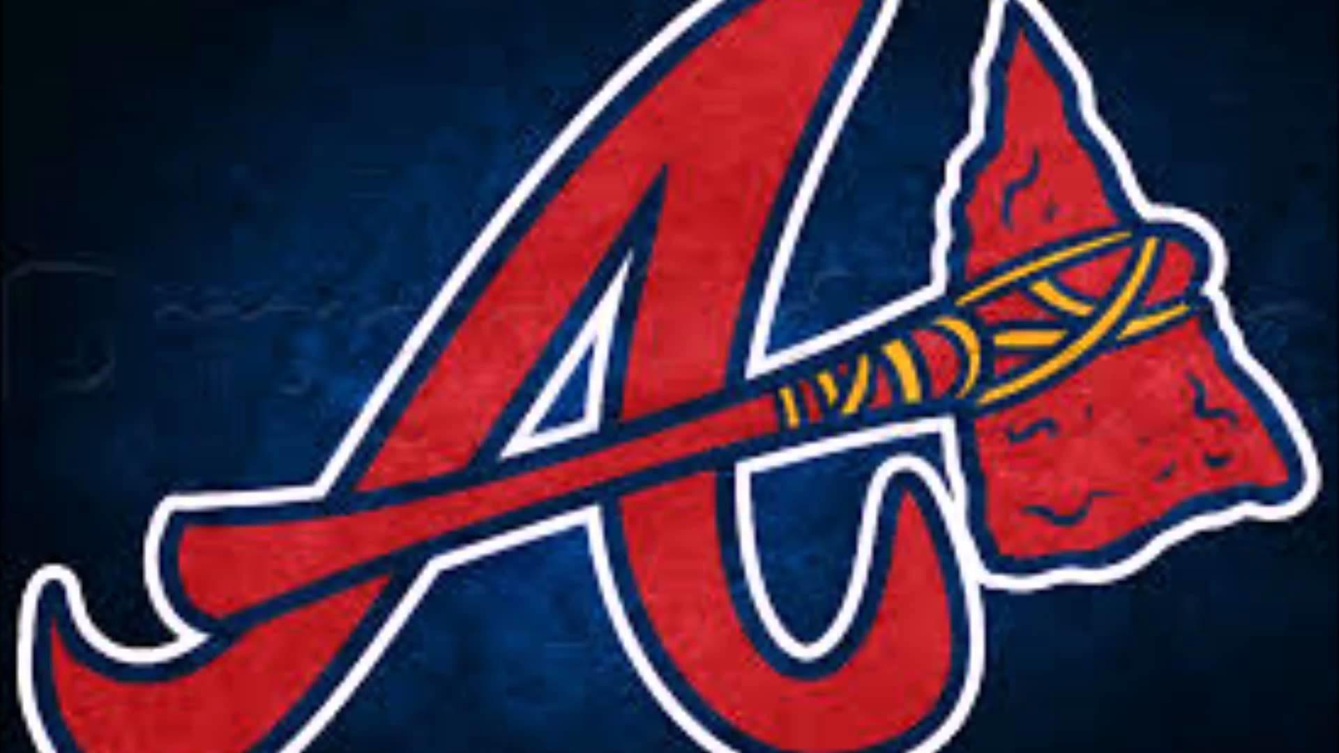 Atlanta Braves Home Run Horn