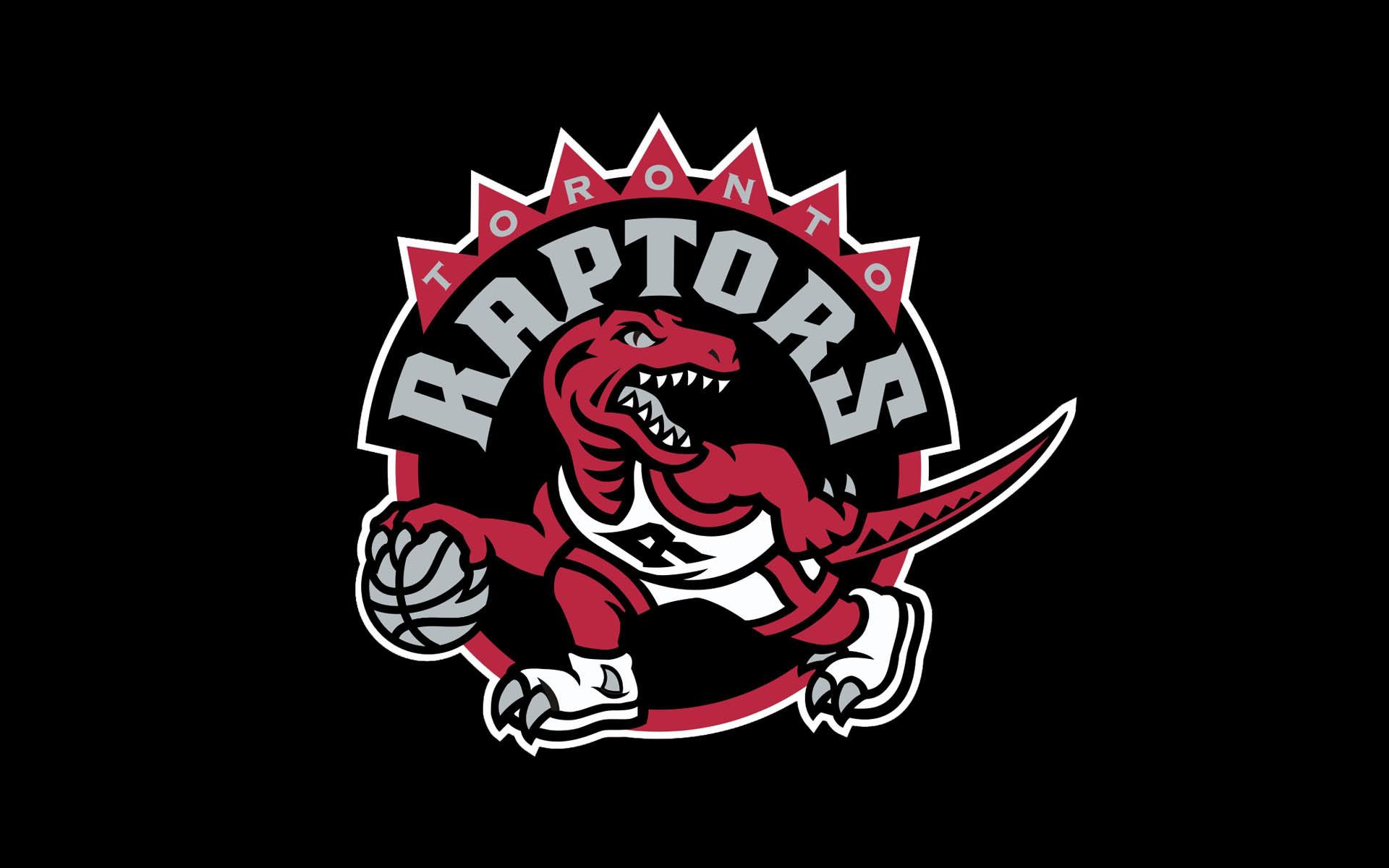 2 HD Toronto Raptors Wallpapers