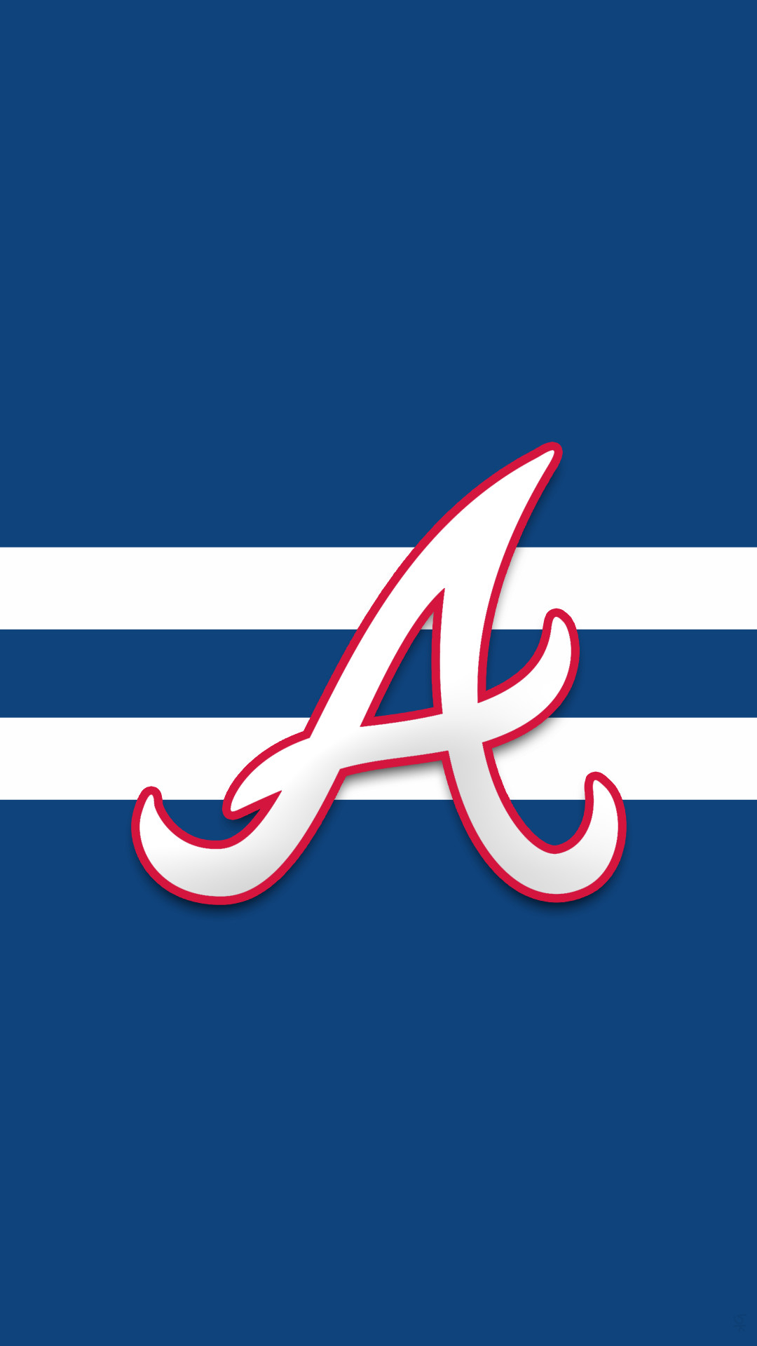 Atlanta Braves 02.png