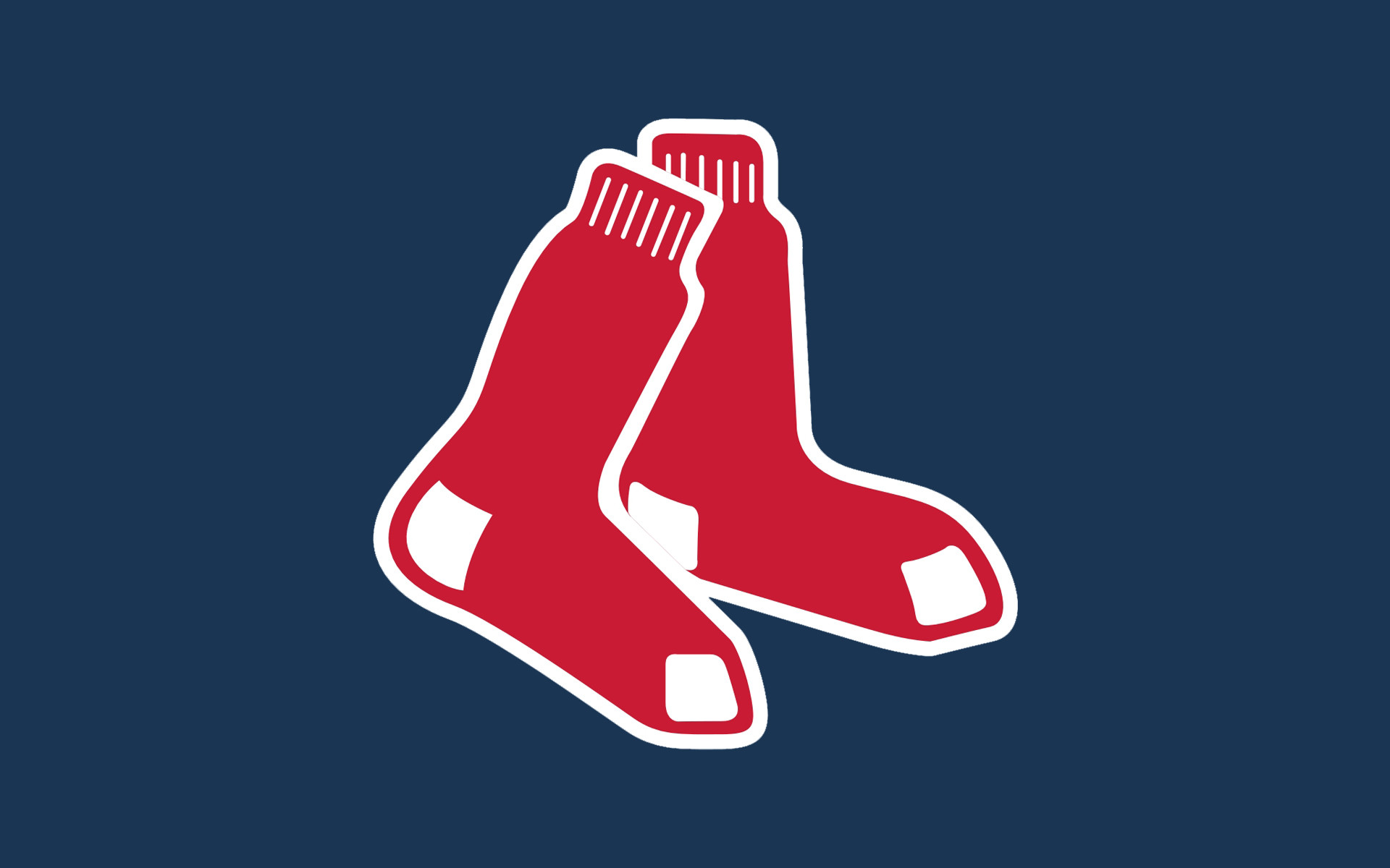 undefined Red Sox Logo Wallpapers (47 Wallpapers) | Adorable Wallpapers