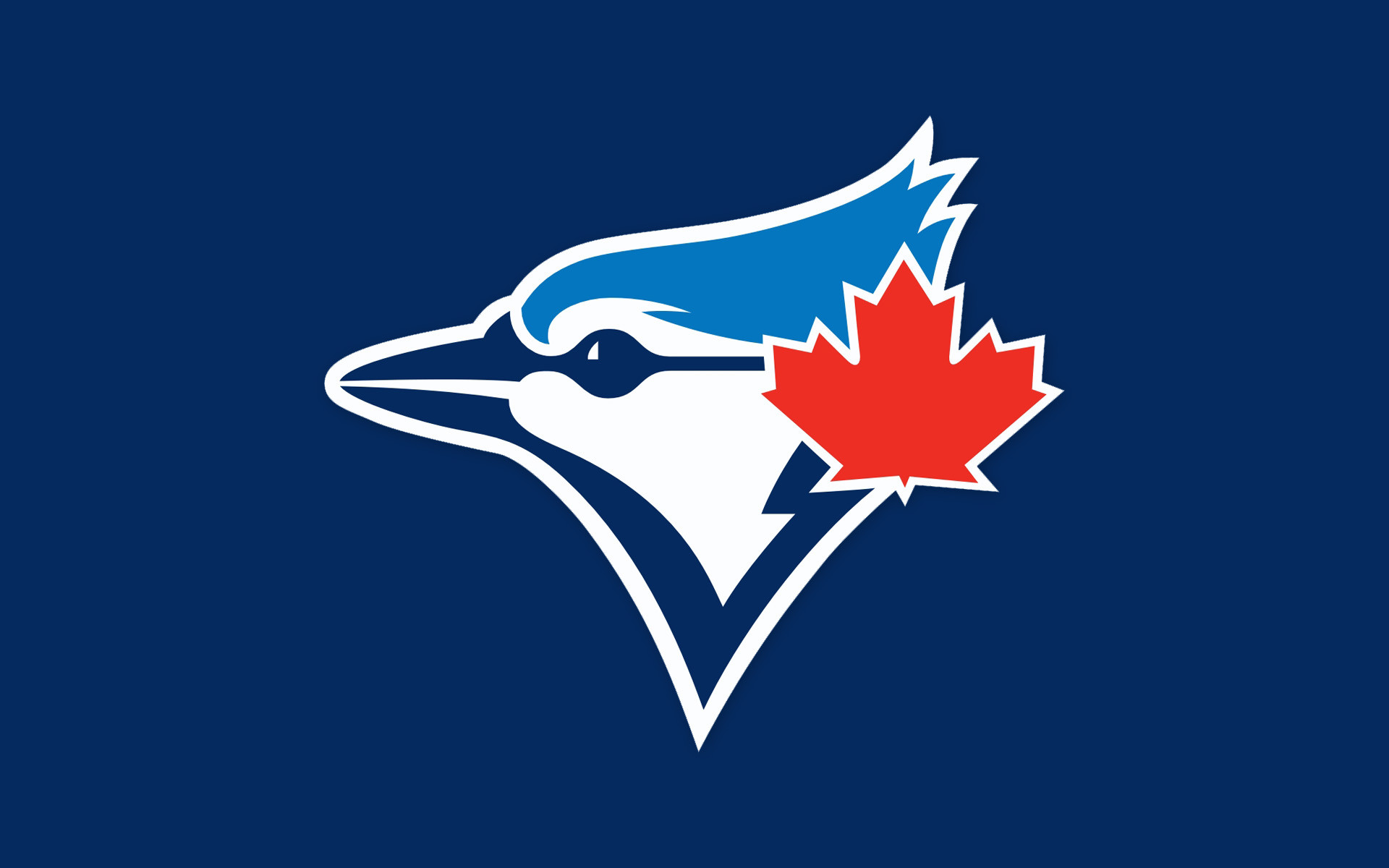 7 HD Toronto Blue Jays Wallpapers