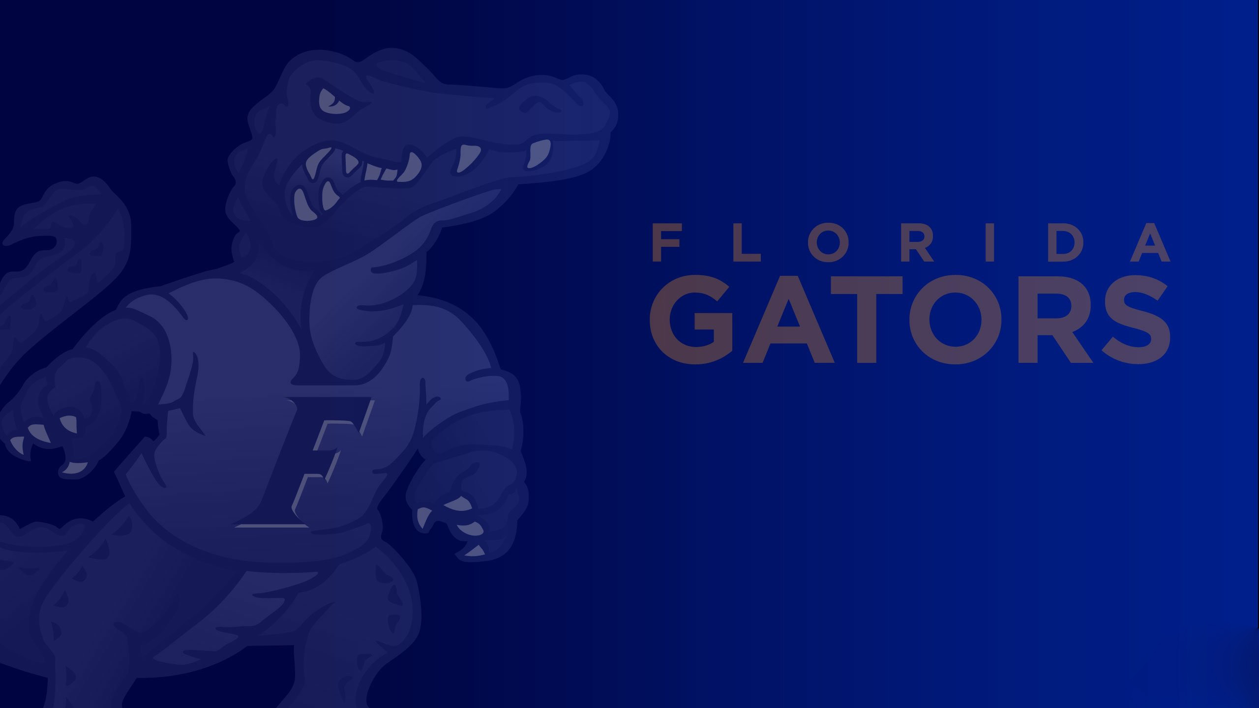 wallpaper.wiki-Wallpaper-dark-blue-sports-gators-desktop-