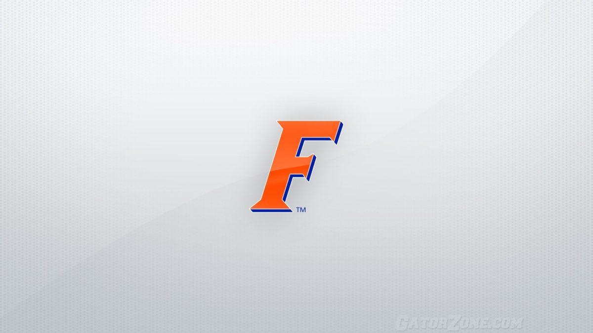 Florida Gators College Football Wallpaper 595496 Wallpaperup