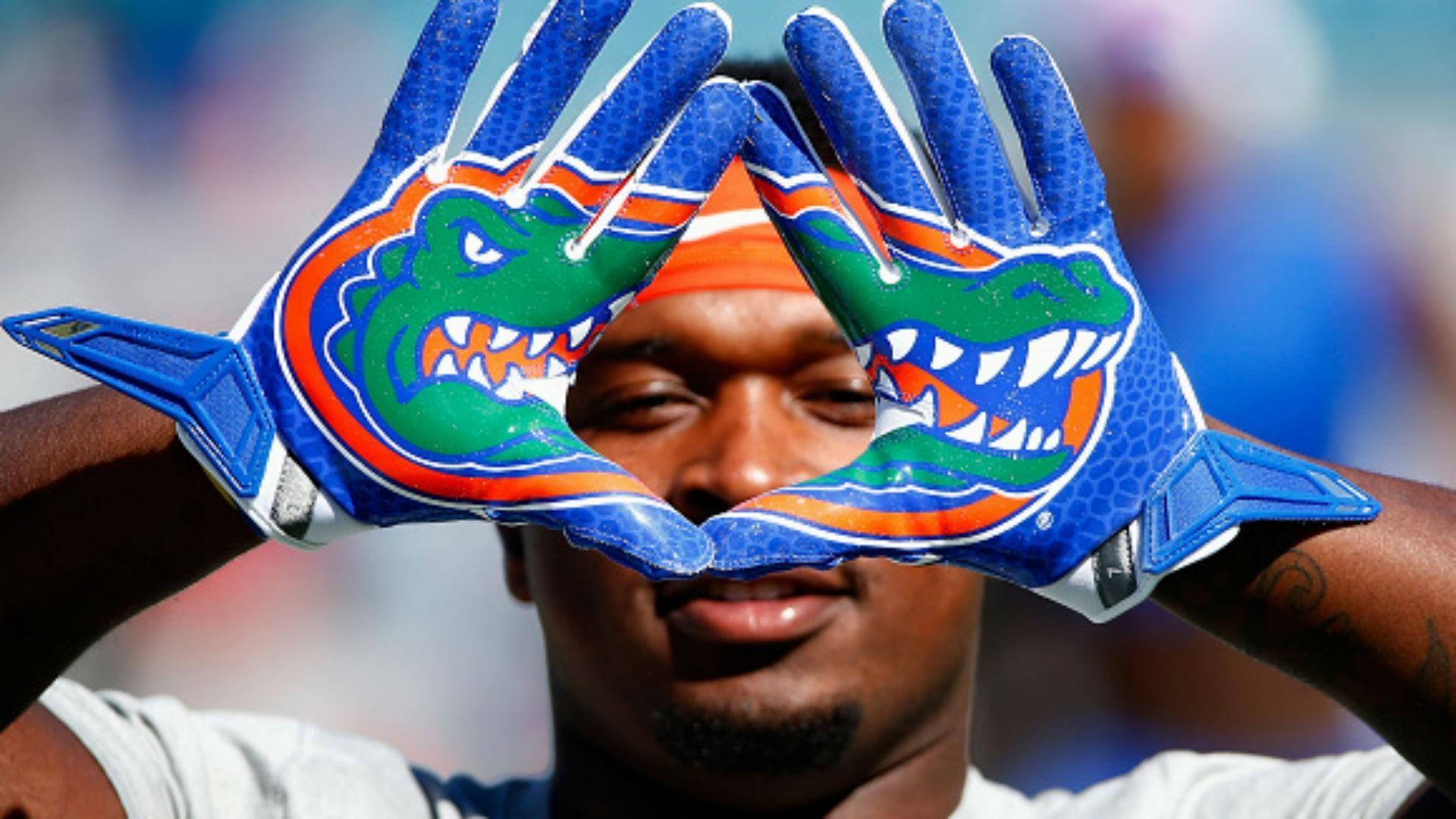 wallpaper.wiki-Free-Backgrounds-Florida-Gators-Download-PIC-