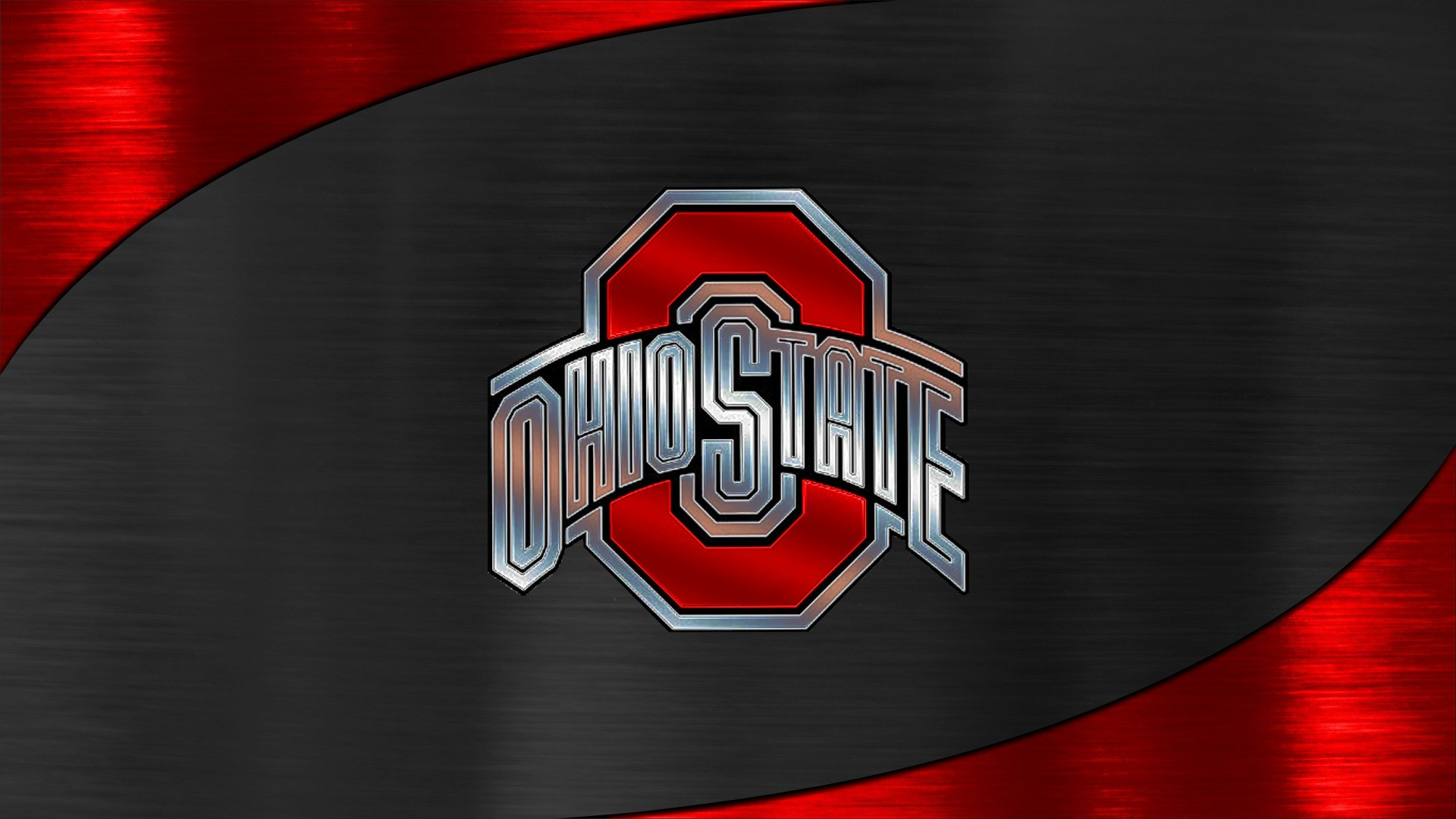 … Newest Ohio State Football Wallpapers Wallpaper HD 1080p Free Download  For Laptop 4K Mobile Wallpapers Desktop