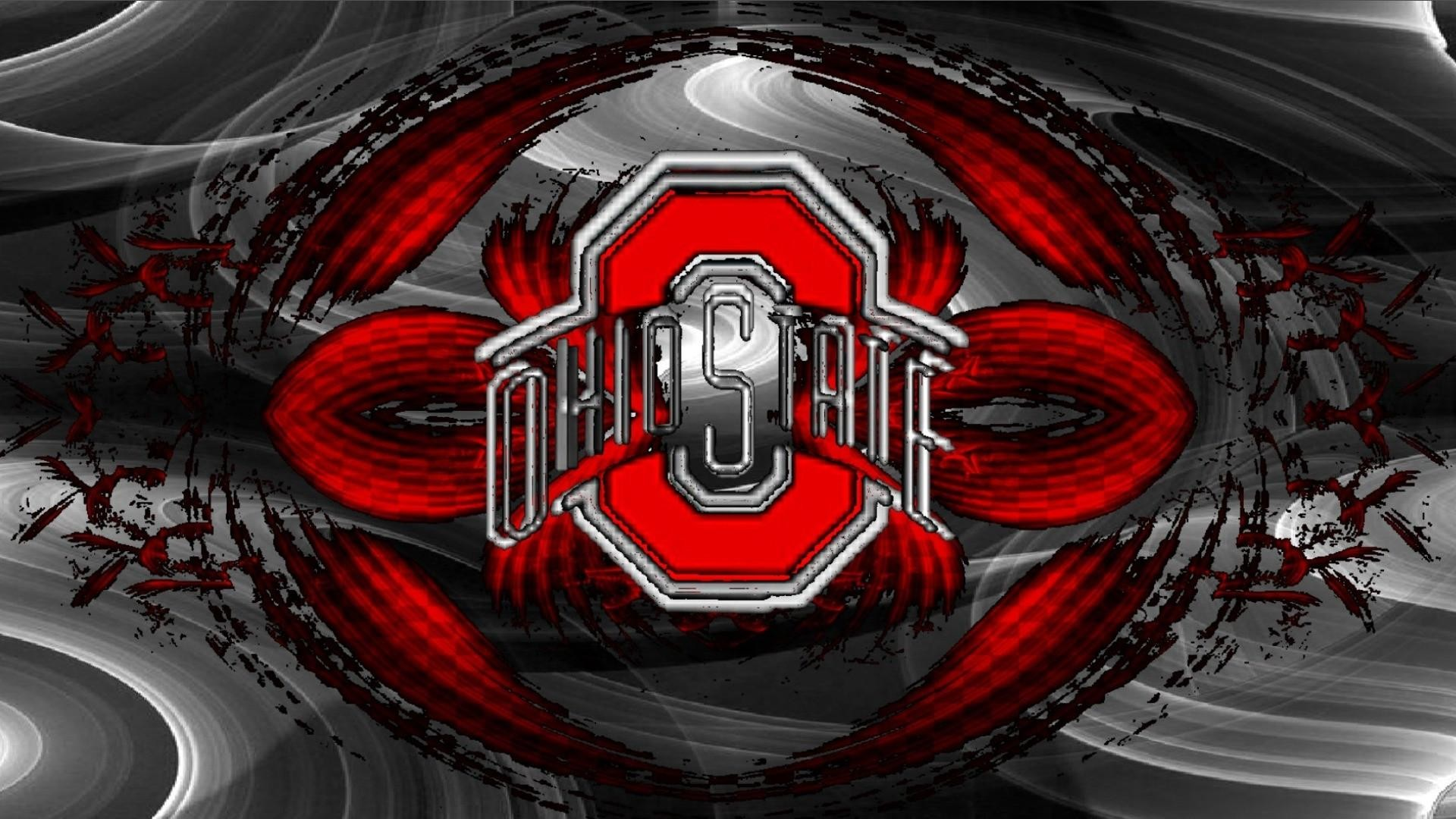 Awesome Ohio State Football Wallpaper 1920x1080px Ohio State