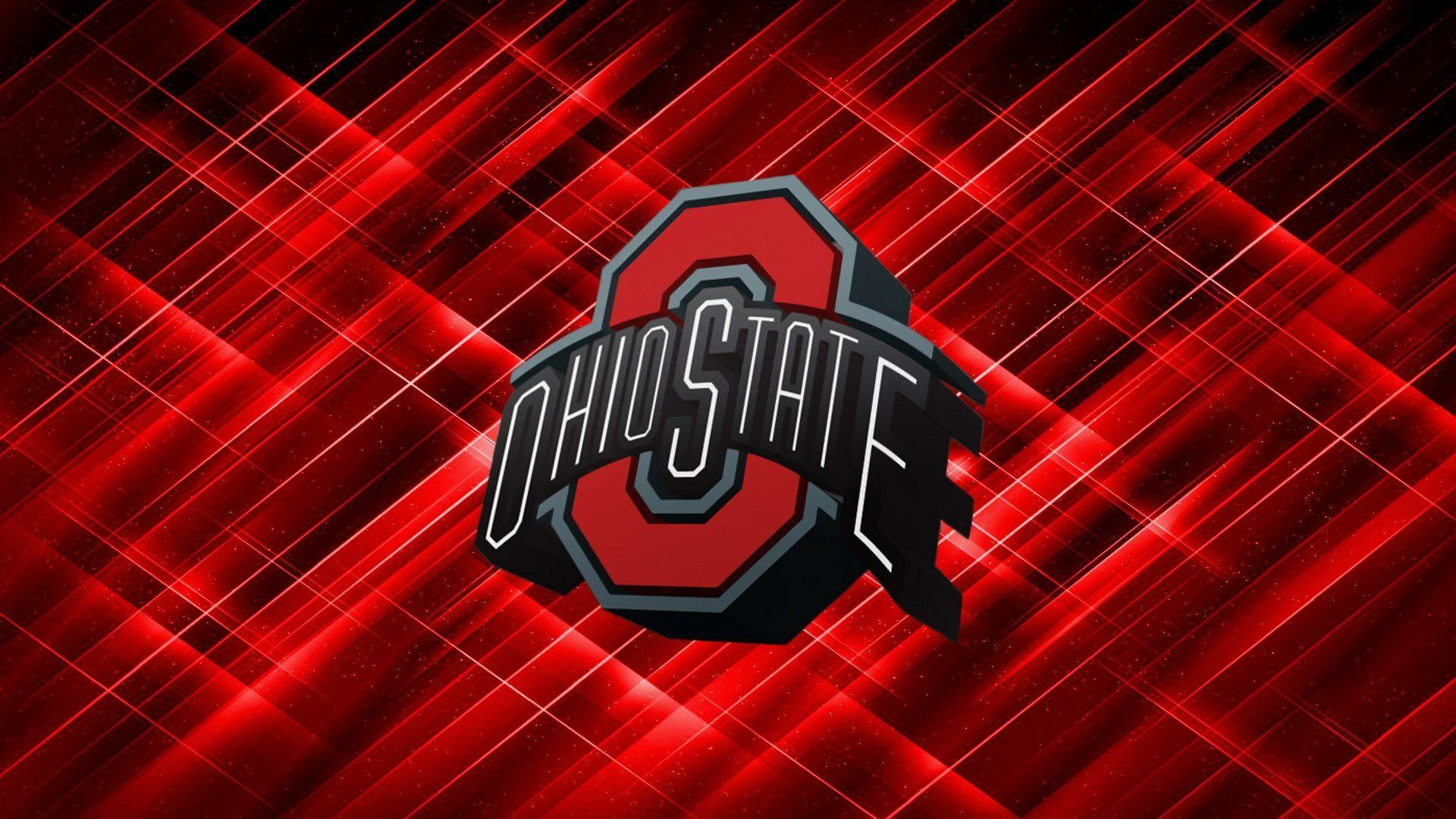 Ohio-State-Buckeyes-Football-Backgrounds-Download-wallpaper-wp40010412