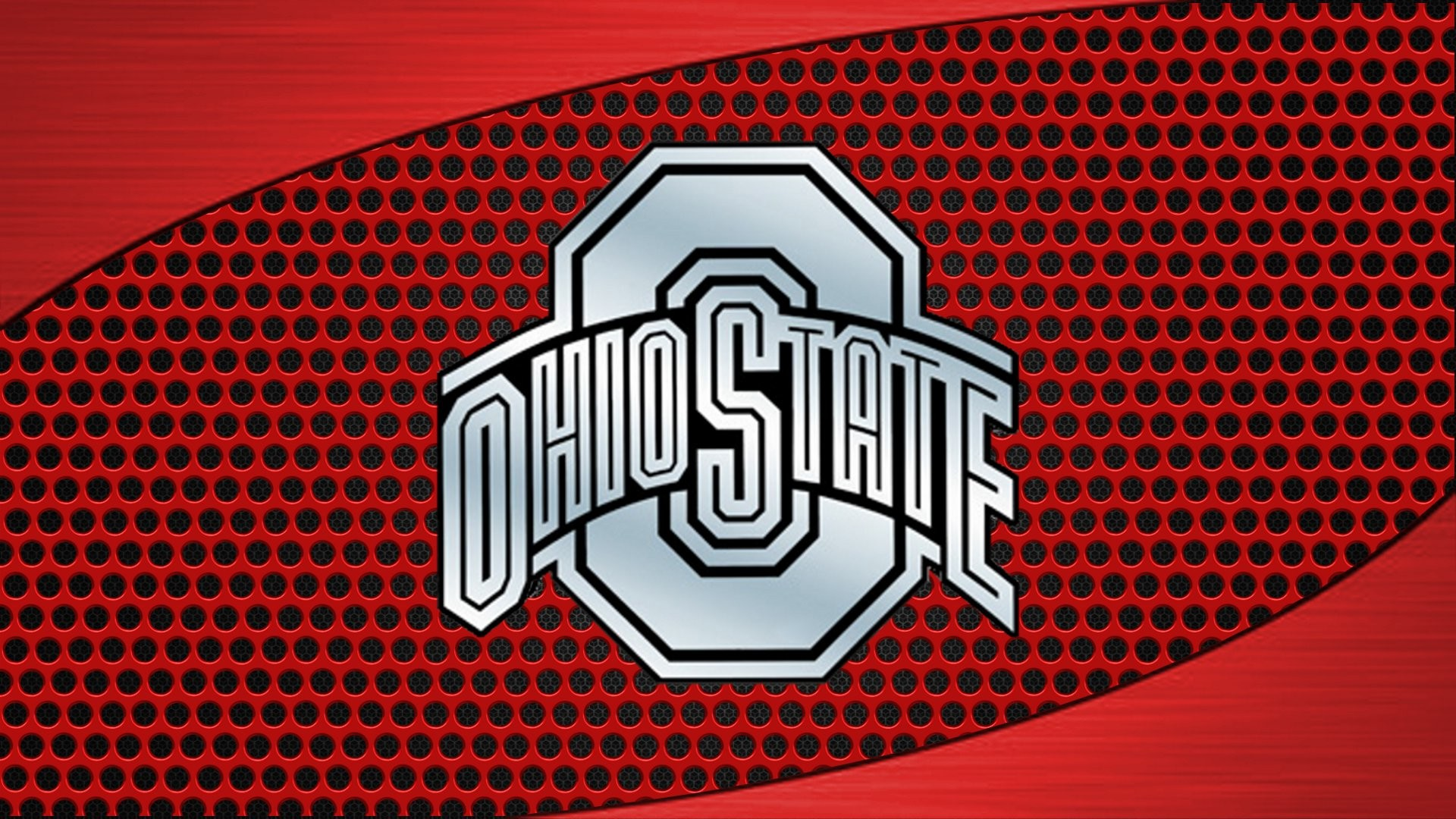 … ohio state football hd wallpapers wallpapersafari …
