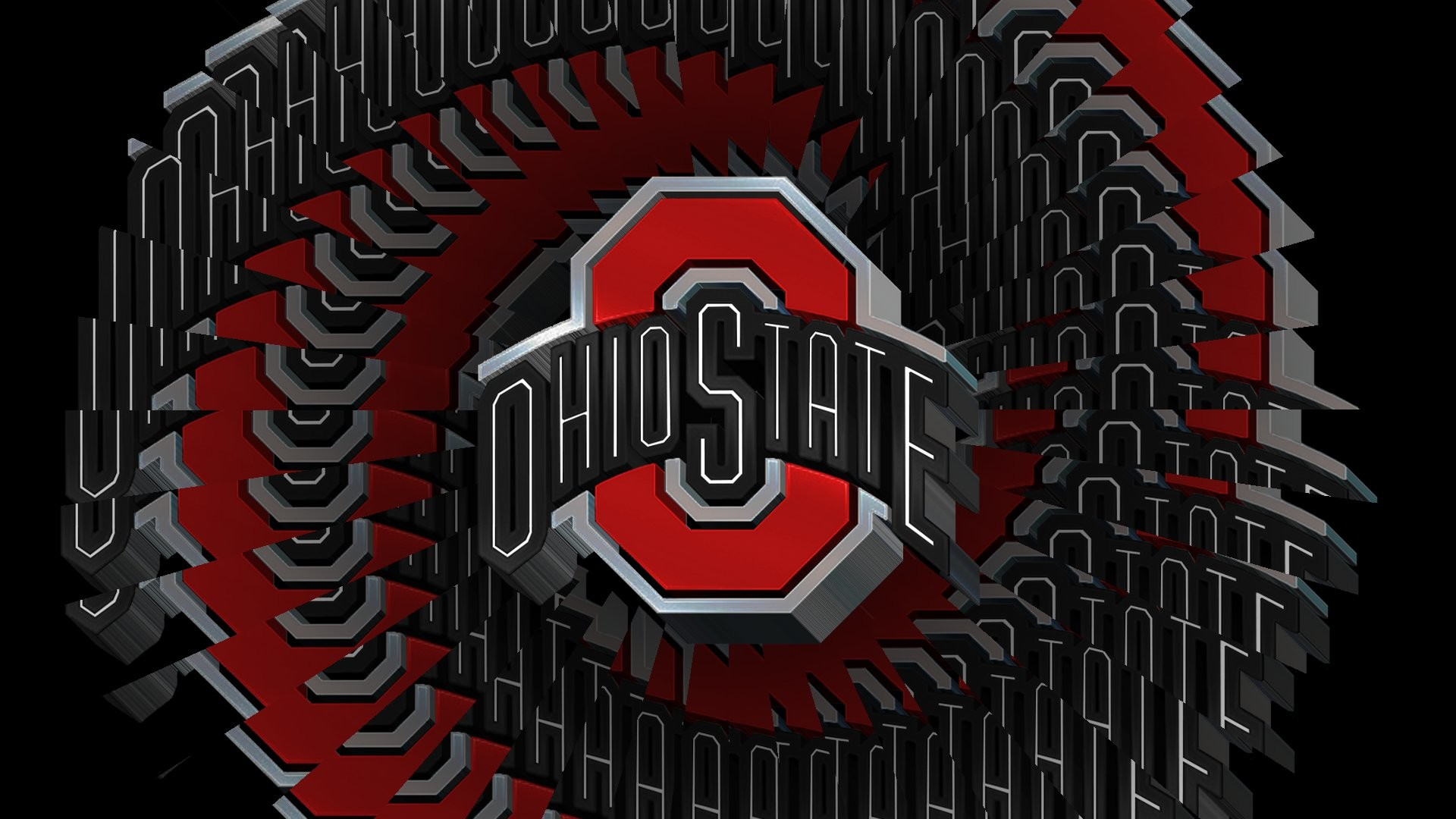 Ohio State Backgrounds