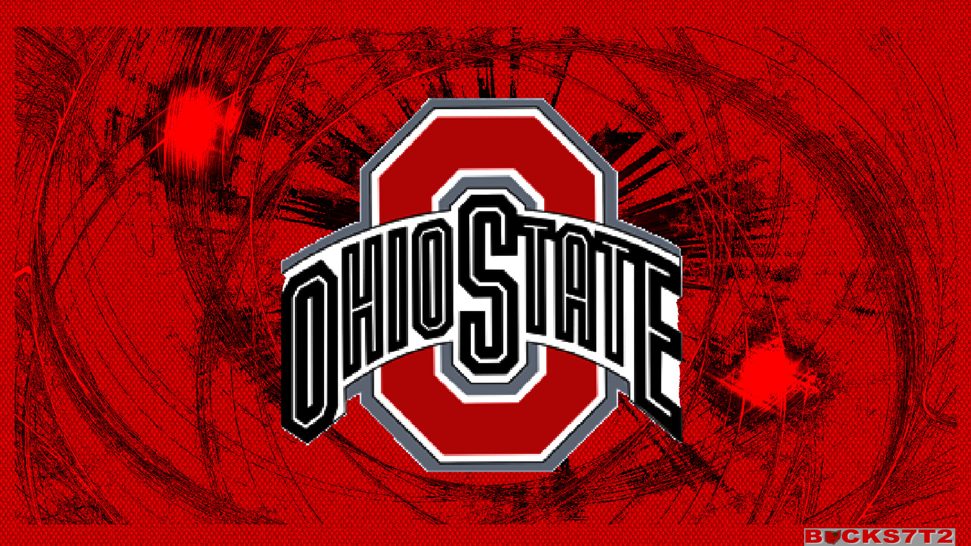 Ohio State University Wallpapers (68 Wallpapers)