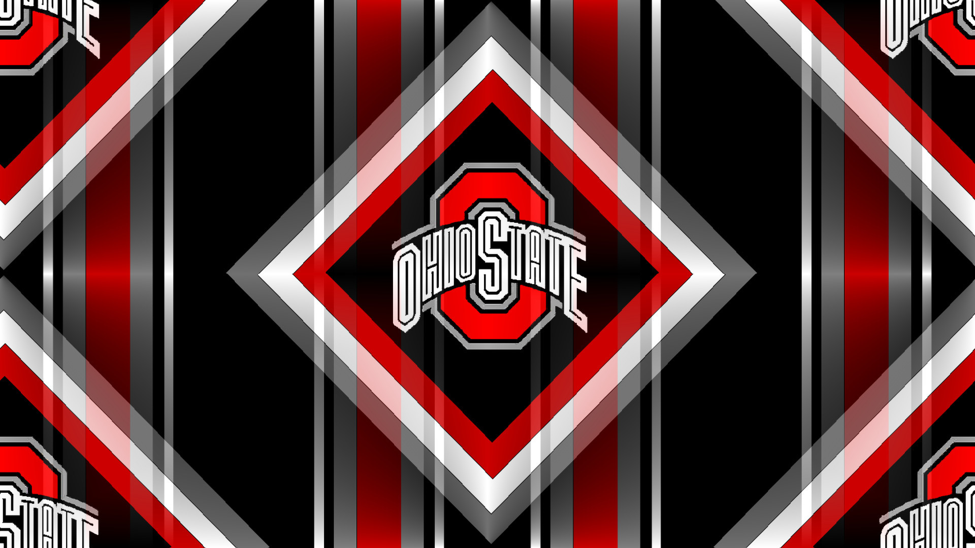 Ohio State wallpapers