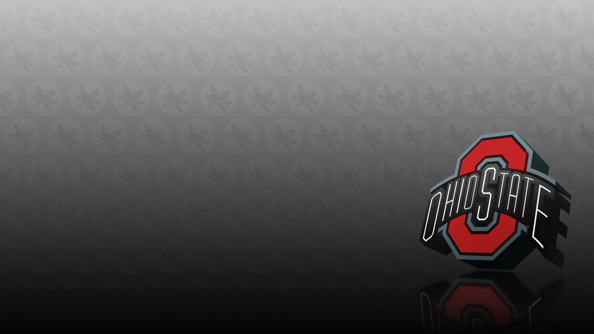 Free-Ohio-State-Buckeyes-iPhone-stall-in-seconds-wallpaper-wp2005599