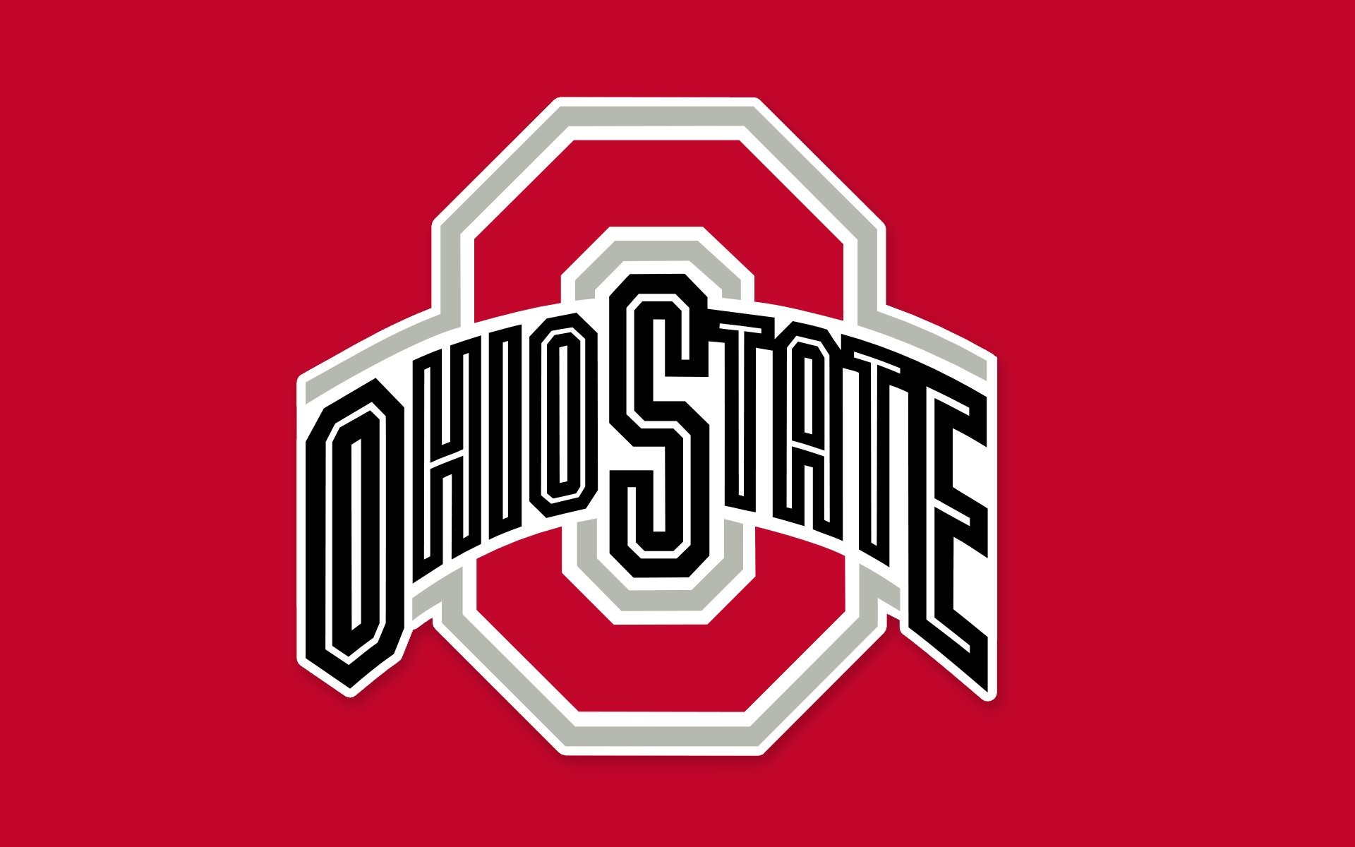 OHIO STATE BUCKEYES college football poster wallpaper | | 592638  | WallpaperUP